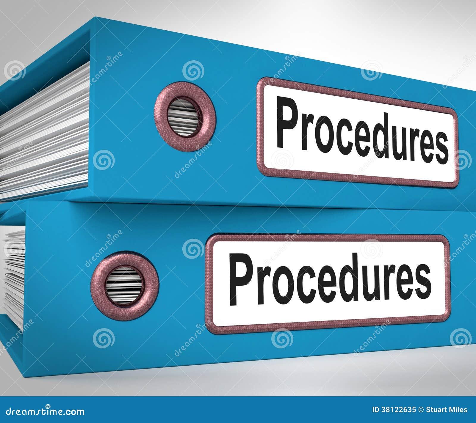 Organisational Risk Management Framework