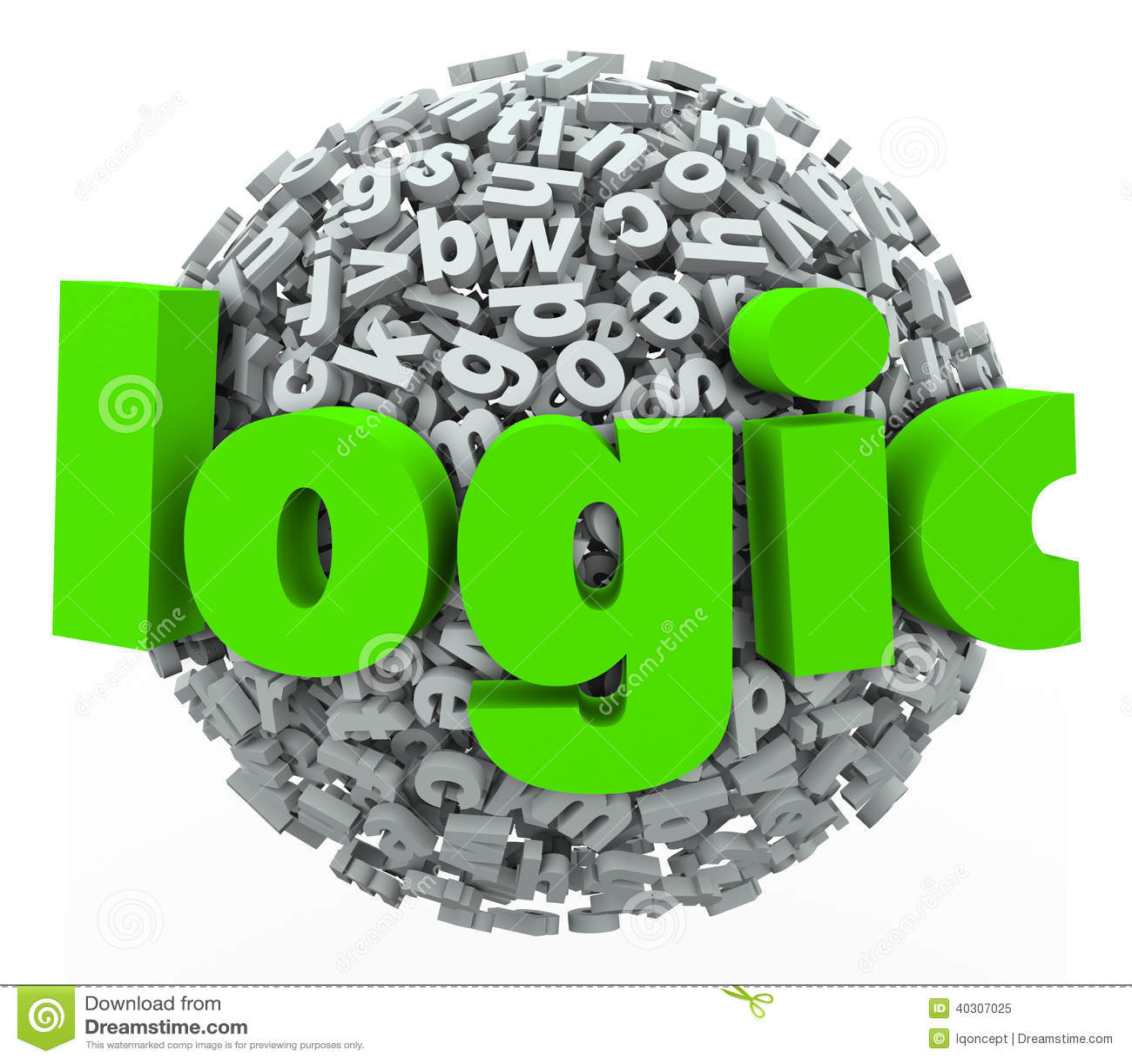 download Psychology Perspectives