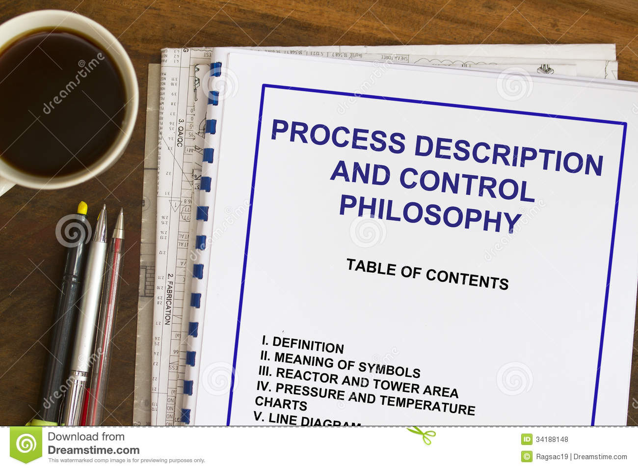 PROCESS CONTROL PHILOSOPHY PDF DOWNLOAD