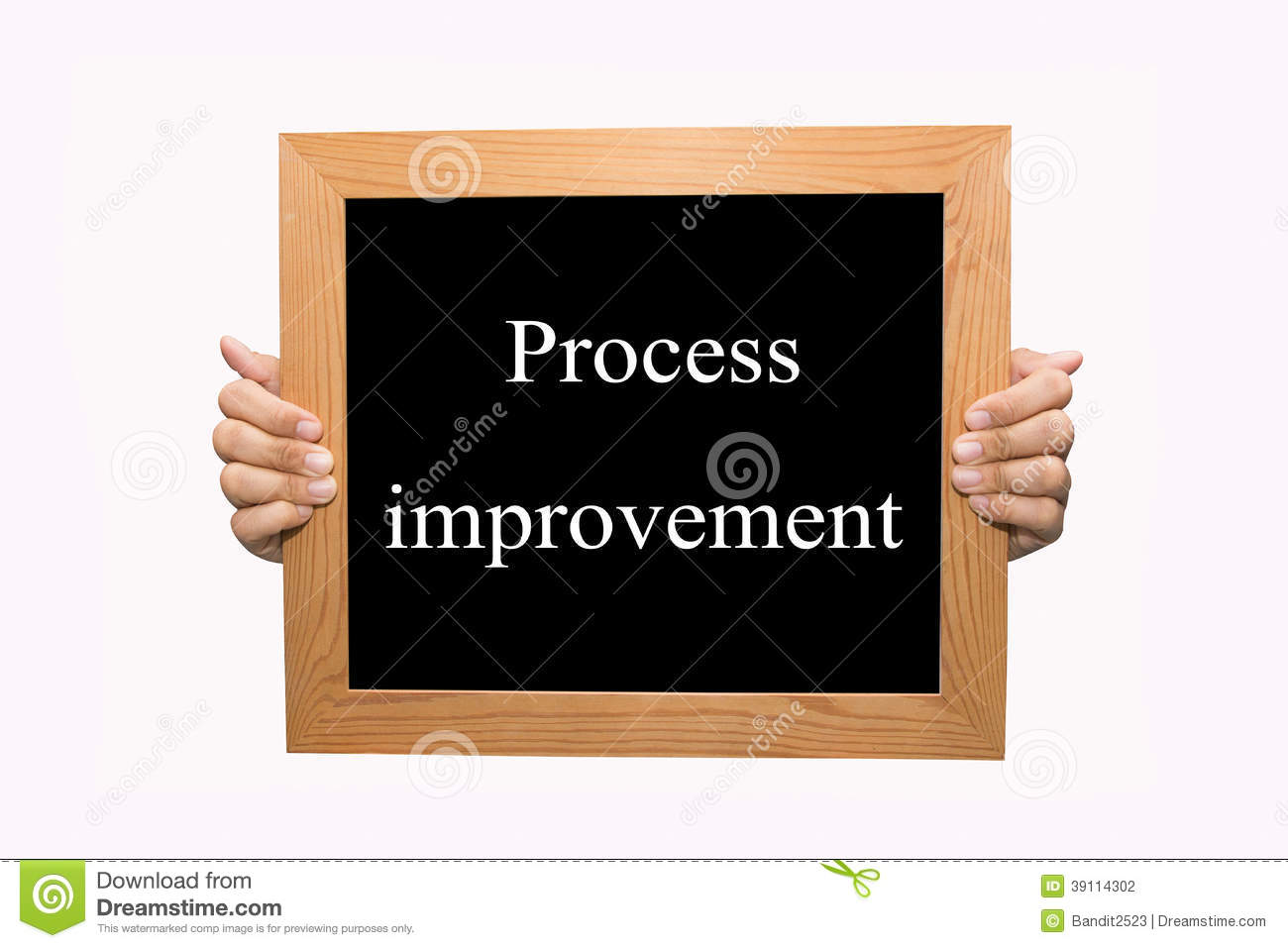 writing improvement For many employees, writing at work is nearly as worrisome as public speaking maybe your proposals fall flat or you dread penning quarterly reports perhaps you sweat over emails, only to have .