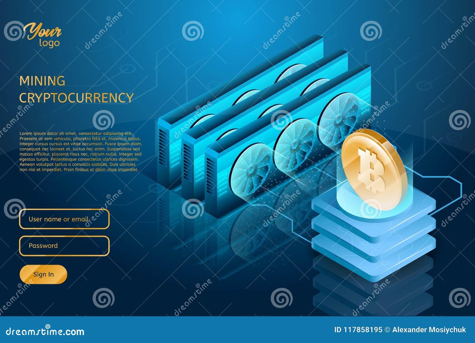 hardware mineraria bitcoin
