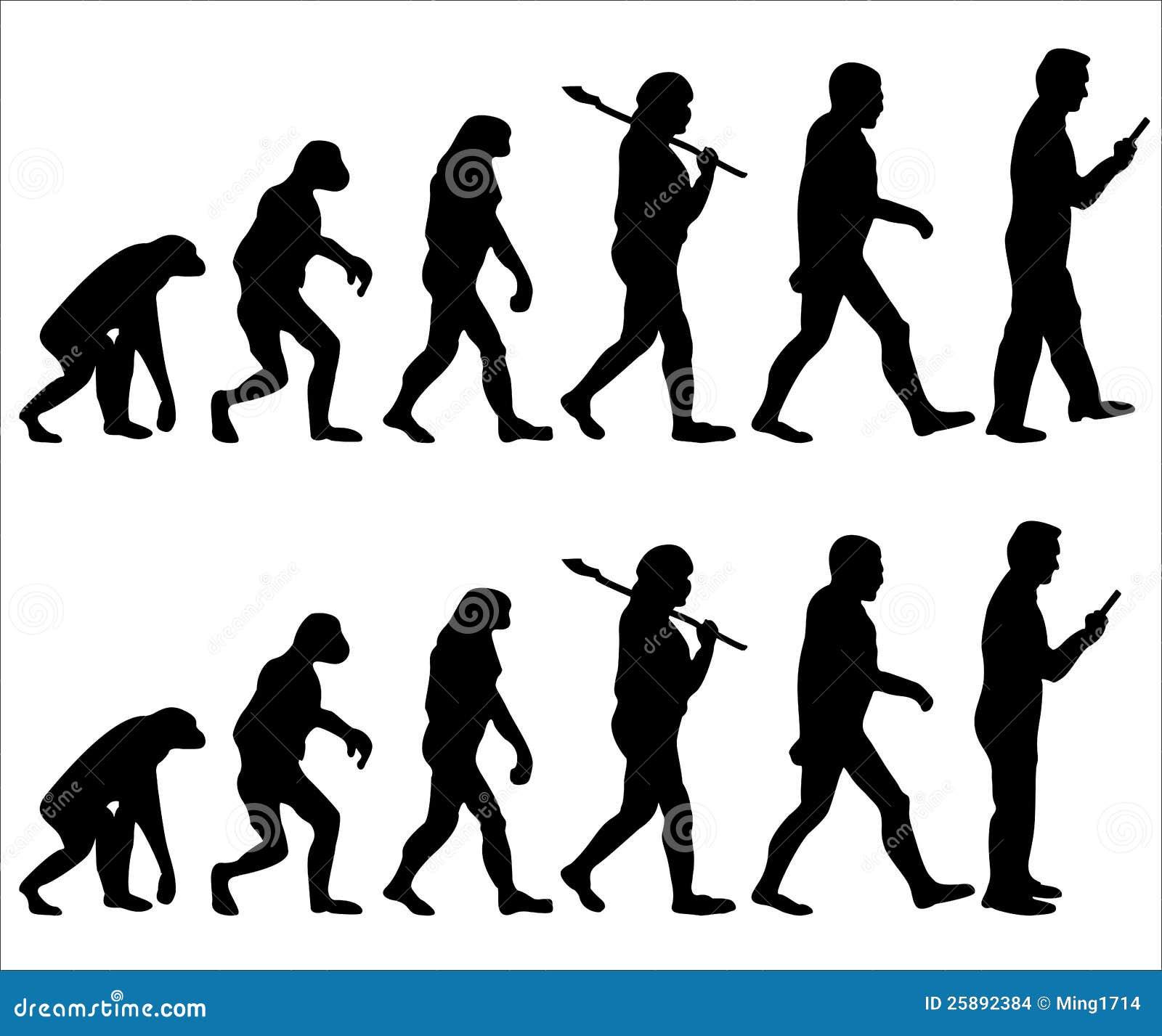 Darwin Fashion Style