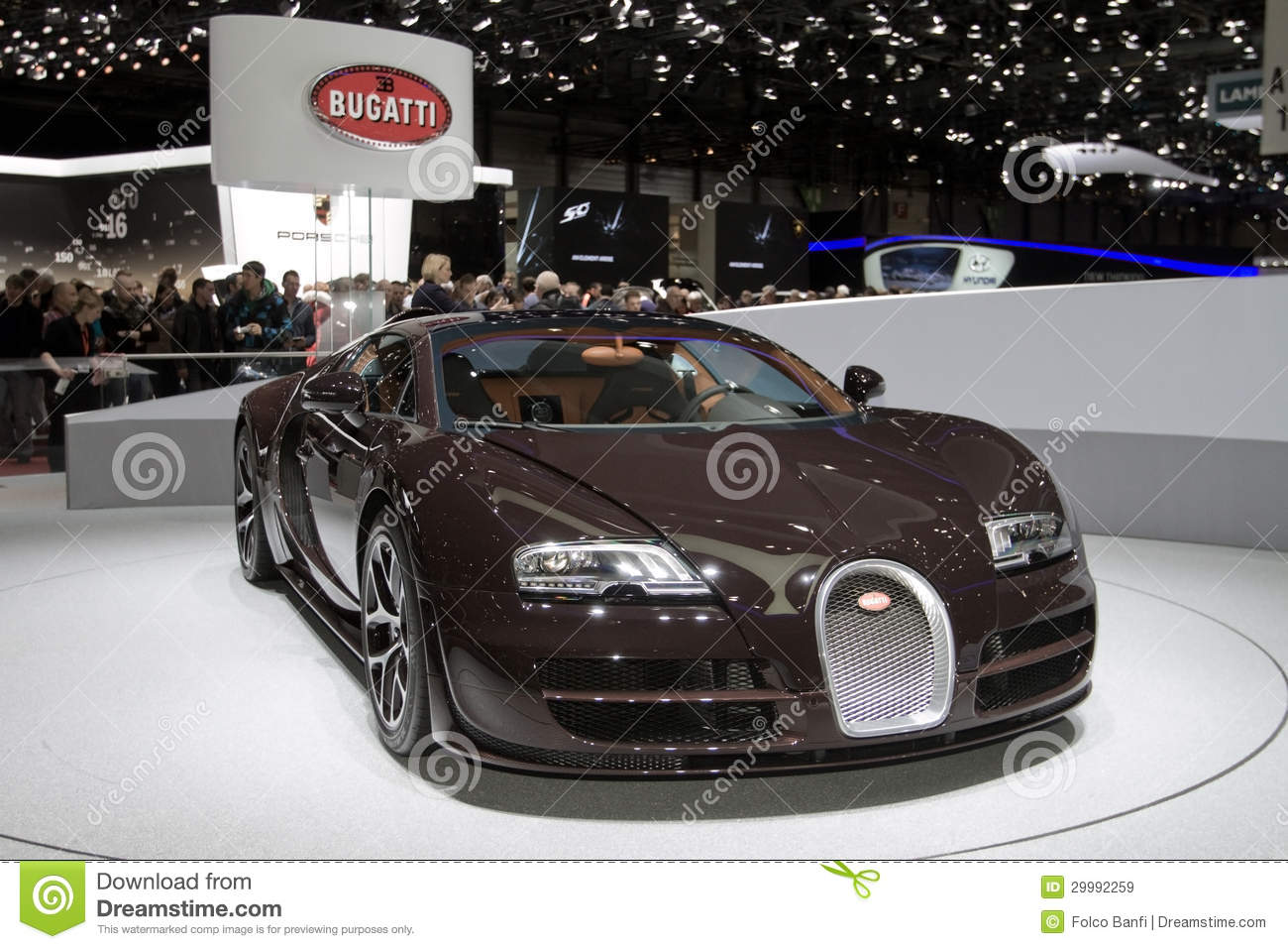 bugatti veyron engine animation bugatti free engine image for user manual download. Black Bedroom Furniture Sets. Home Design Ideas