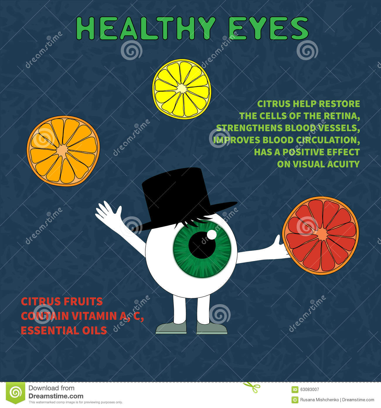 the importance of food in maintaining good health Why obesity is a health problem eat right choosing foods for your family  go foods are good  and understand the important role nutrition plays in maintaining .
