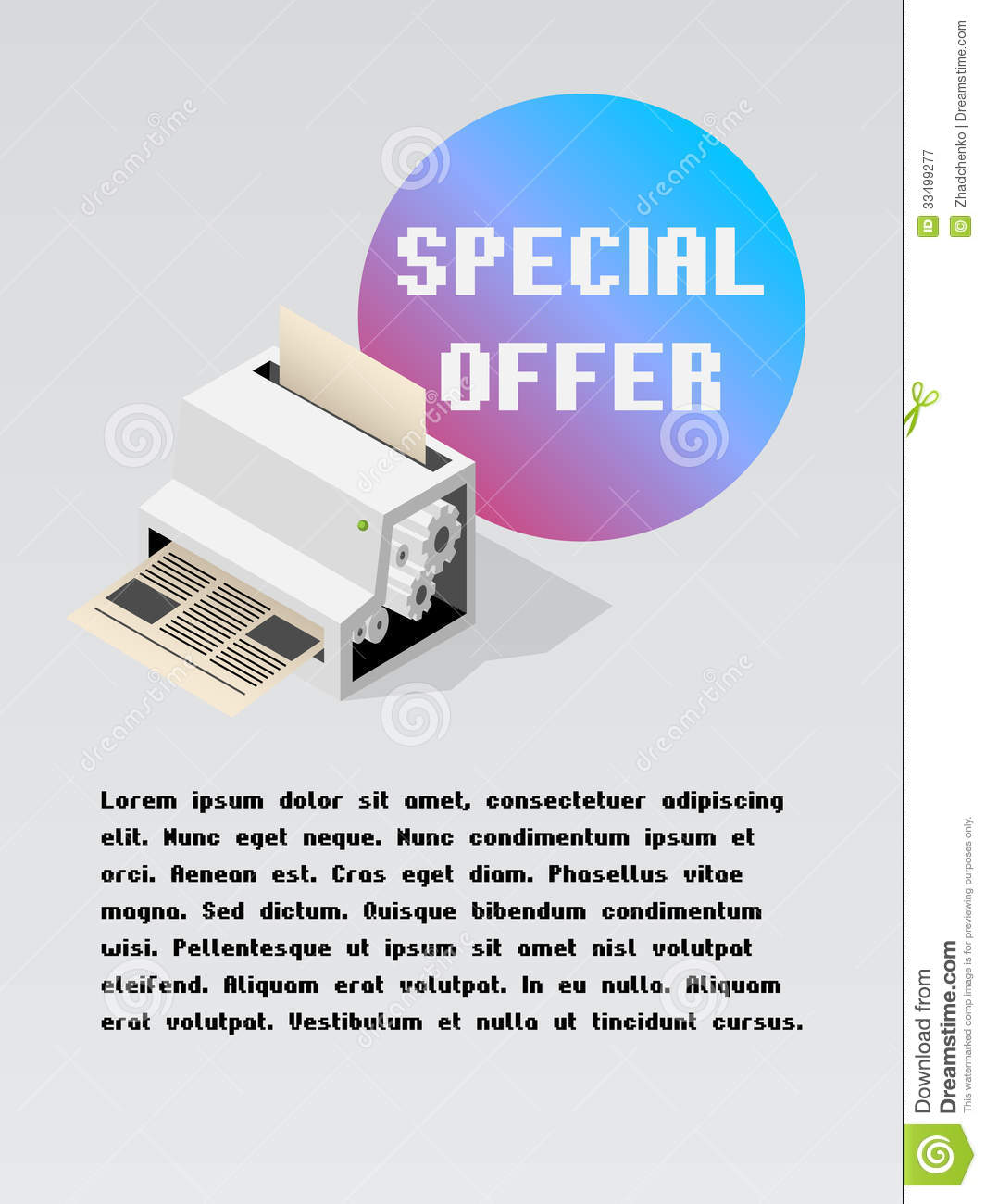 Poster design price - Price For A Poster Design Card Design Flayer Poster Price