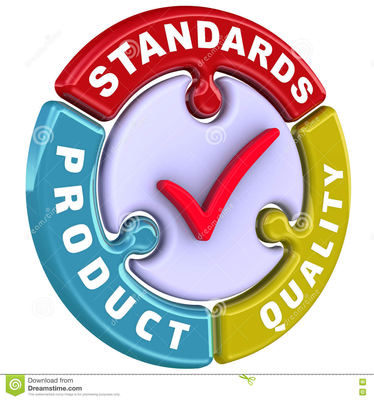 Product quality management is a comprehensive set of tools that enables organizations to control and manage the data related to product quality across enterprises. This product data includes product and manufacturing defects, field failures, customer complaints, product improvements and corrective and preventive actions requests.