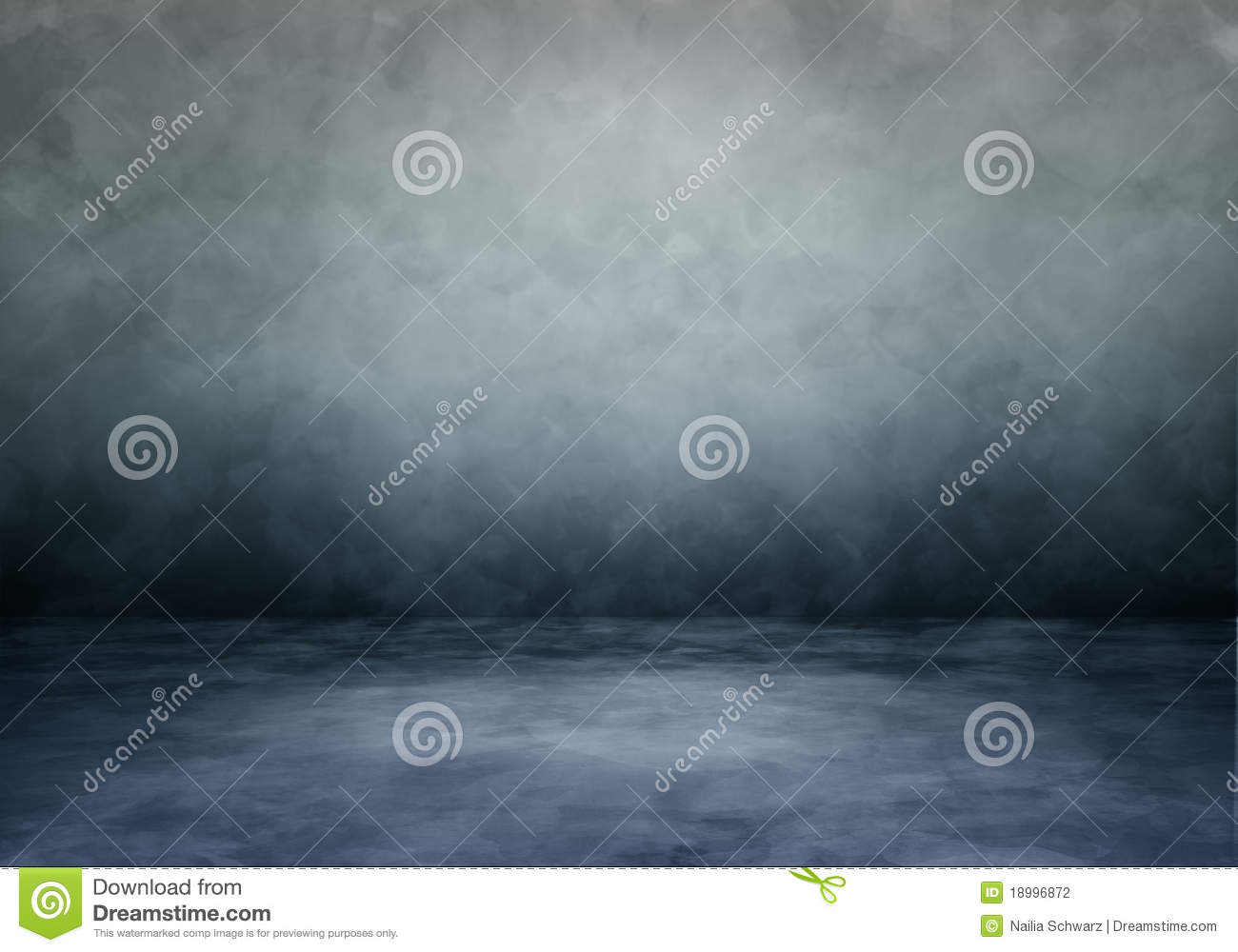 Product Stage Background
