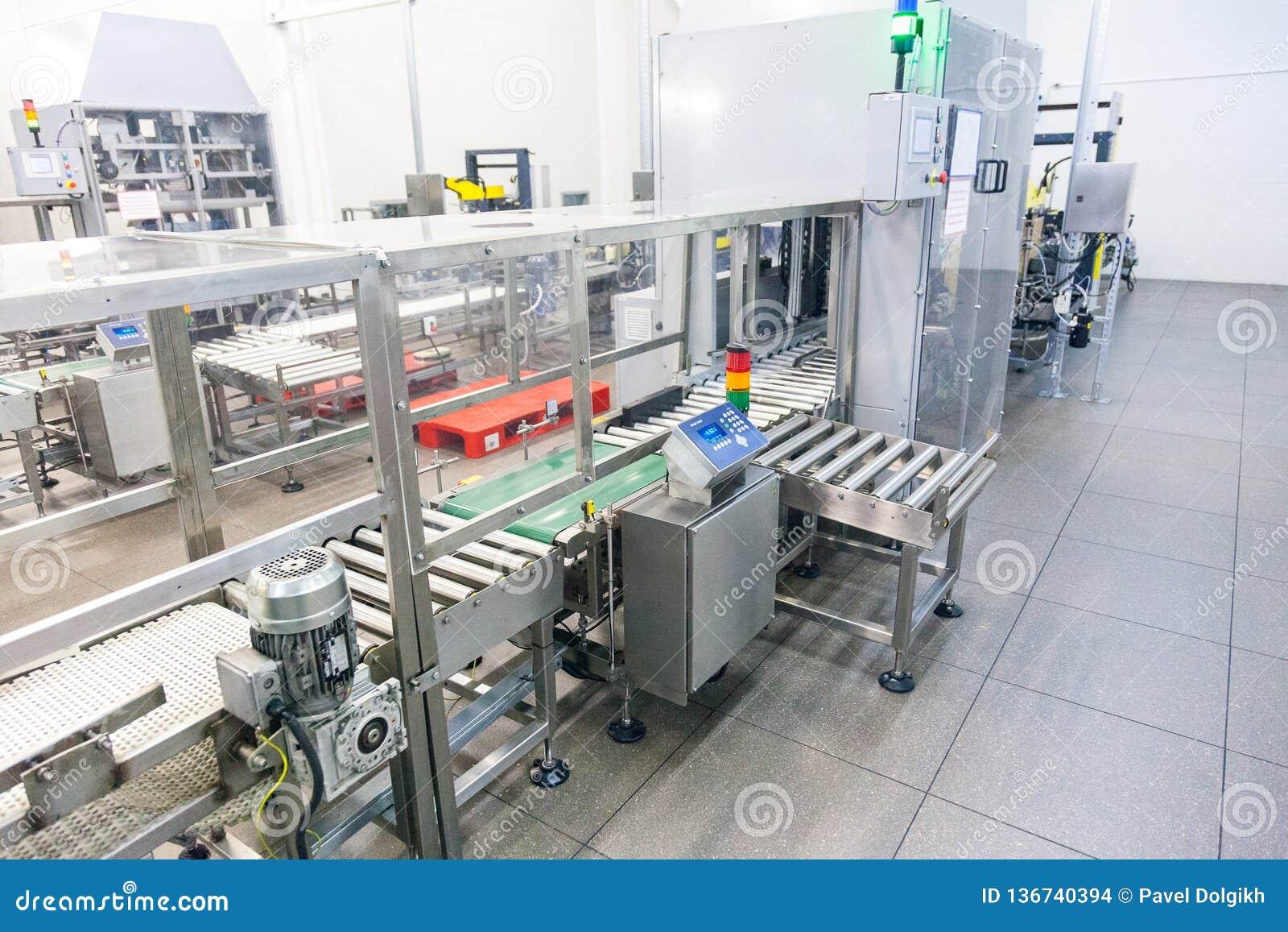 Production d ensemble industriel spécialisé de graisses et d additifs