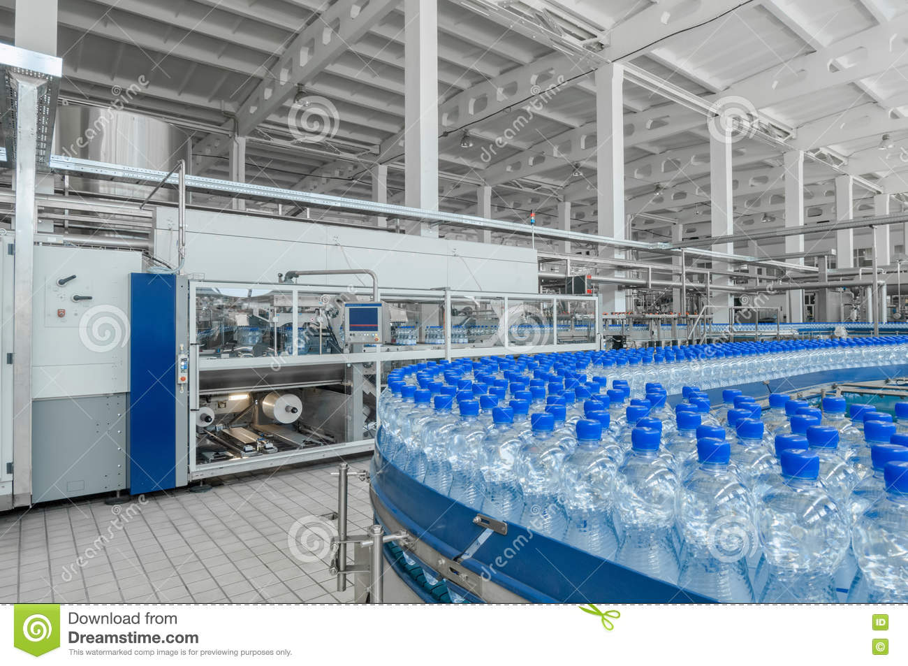a paper on the history of production of nylon Papermaking: papermaking, formation of a matted or felted sheet, usually of cellulose fibres, from water suspension on a wire screen paper is the basic material used for written communication and the dissemination of information.