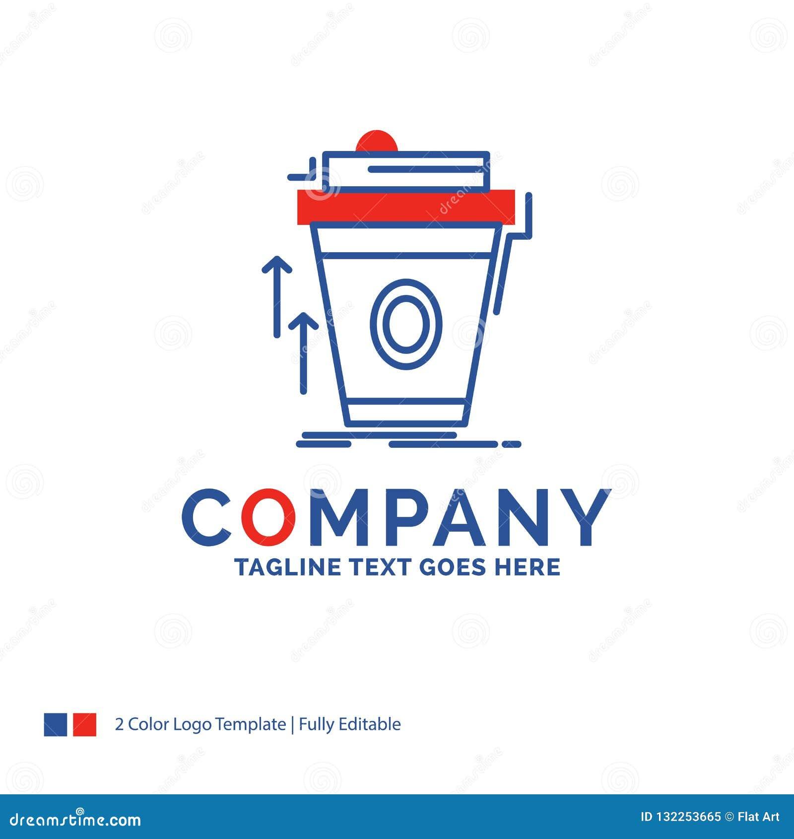 d9b0d8956 Producto De Logo Design For Del Nombre De Compañía