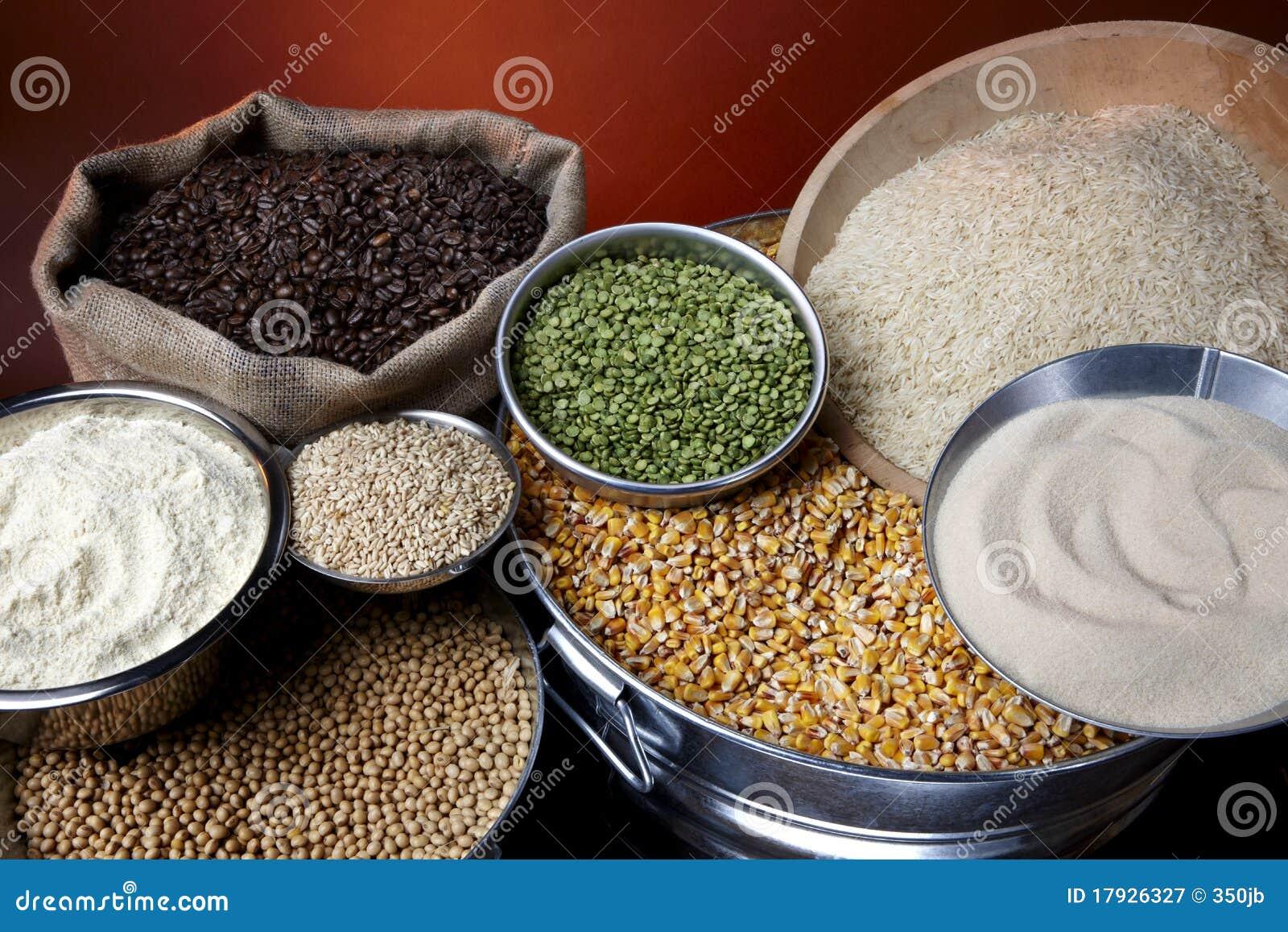 Productos de Agricutural