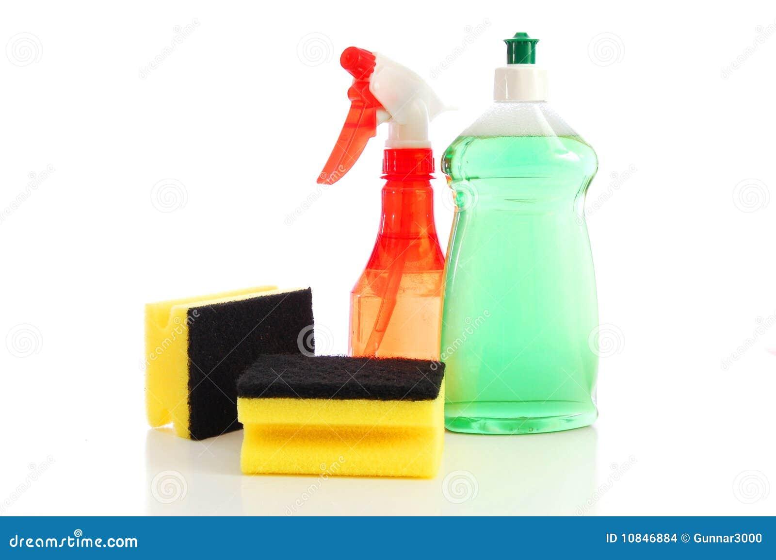 Productos de limpieza de discos de la higiene para el for Casa de articulos para el hogar