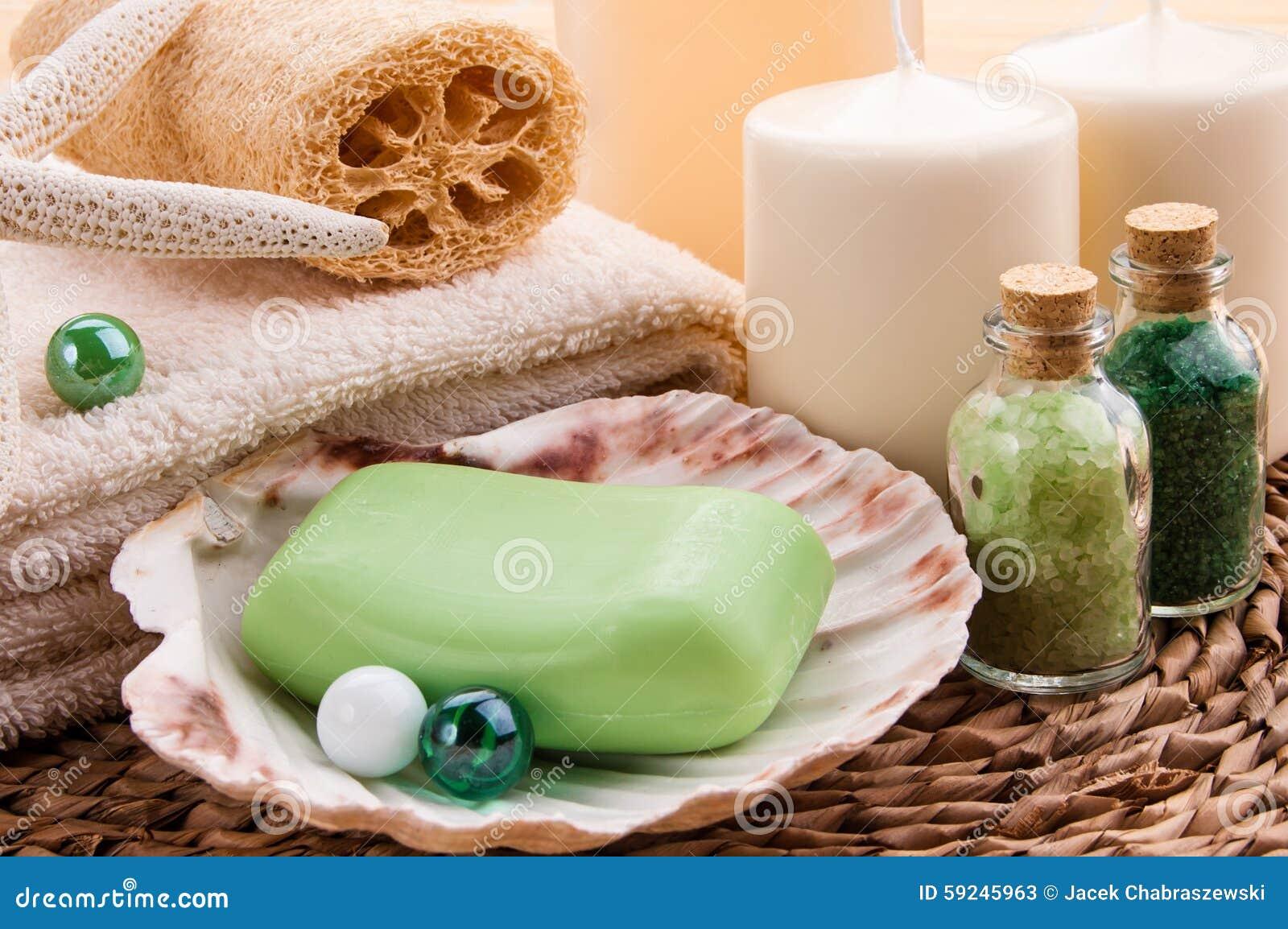 Productos del Cuerpo-cuidado