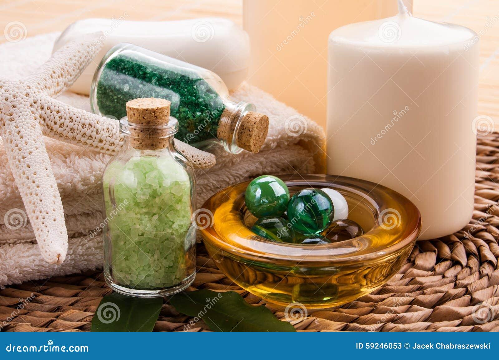 Download Productos Del Cuerpo-cuidado Imagen de archivo - Imagen de crema, fragancia: 59246053