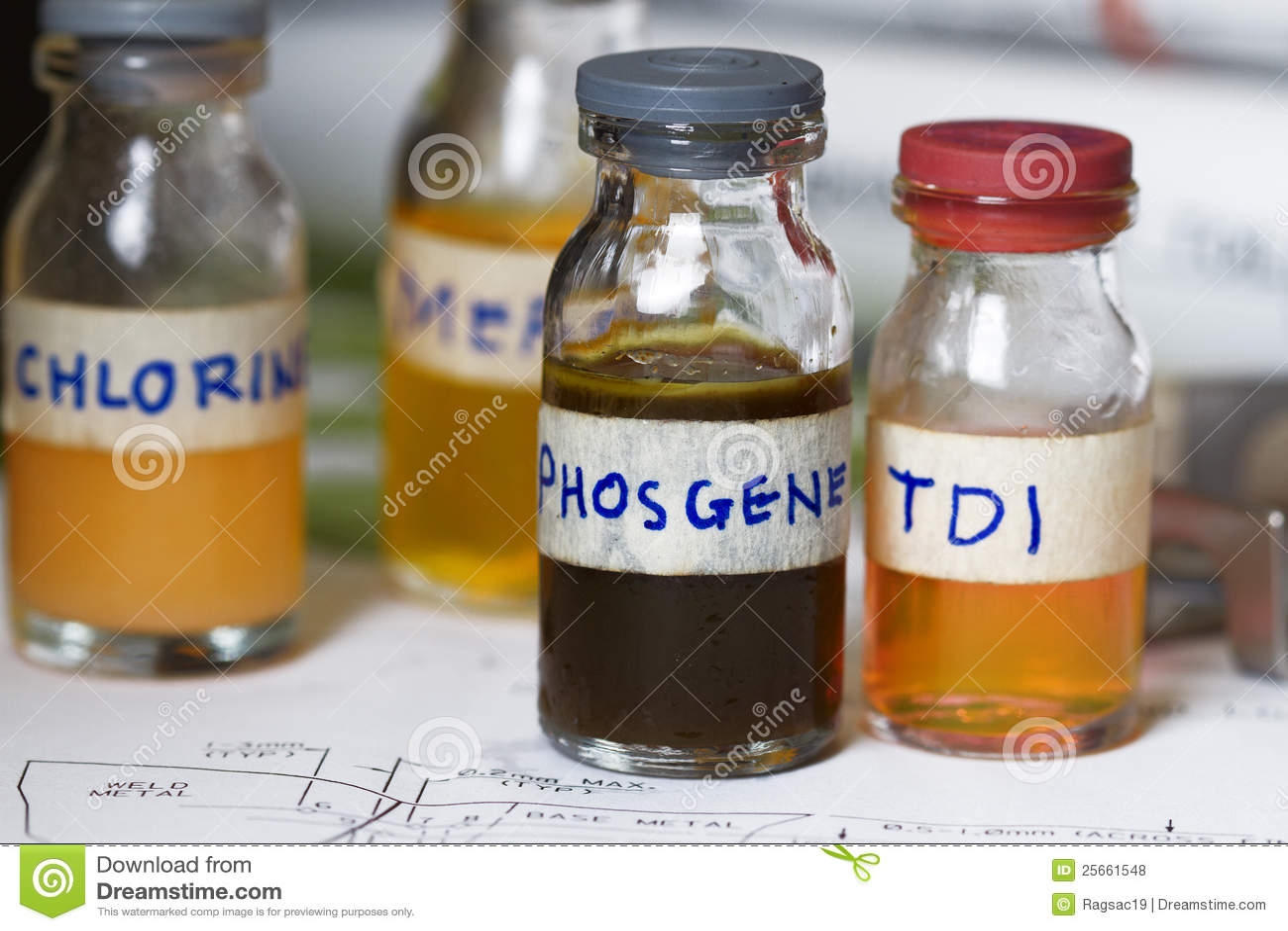 esteroides caseros