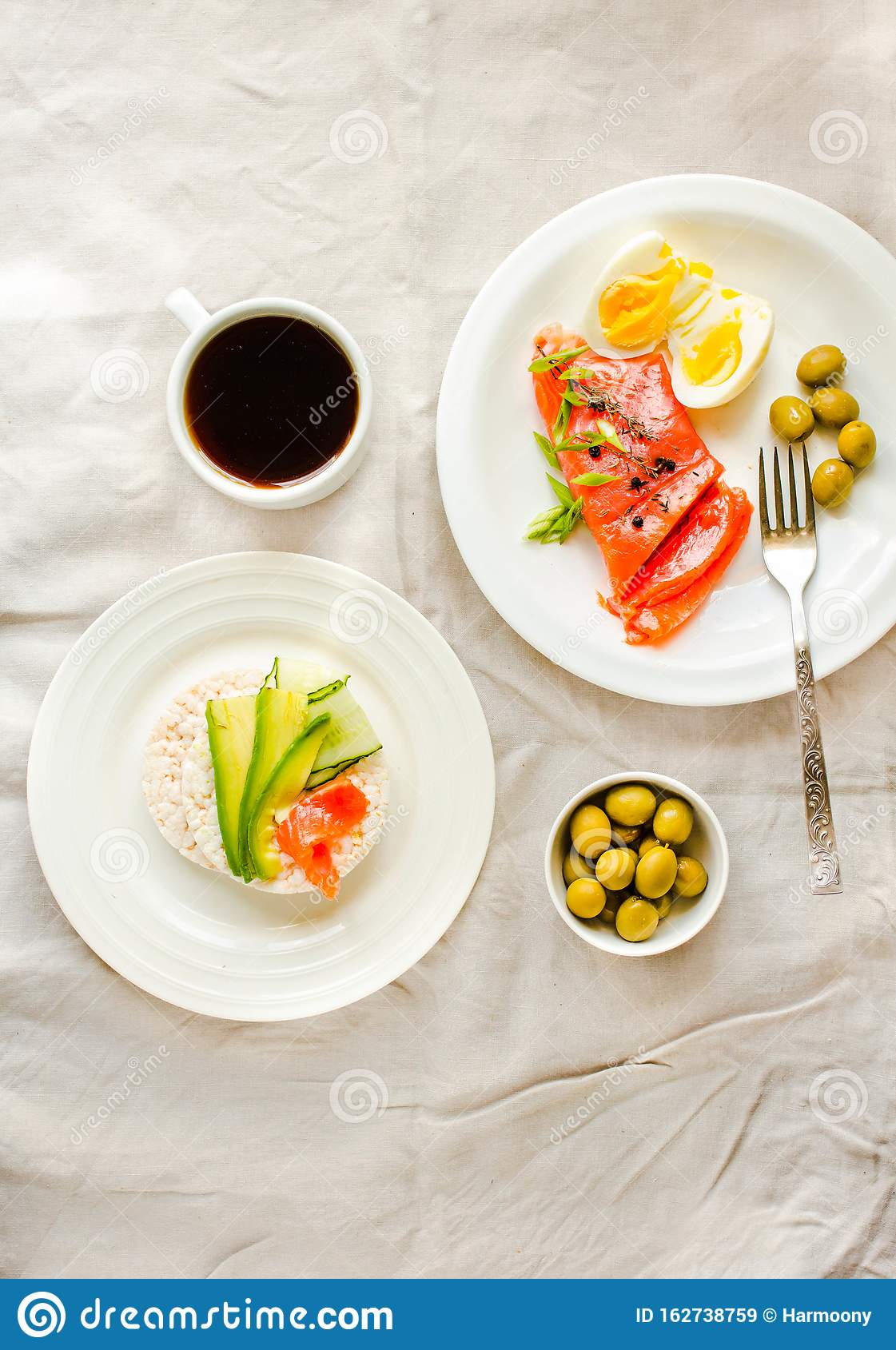 Products With Omega 3 Good For Healthy Hair And Skin Paleo Diet Concept Close Up Of Male Hands With Food Rich In Fat And Stock Image Image Of Fitness Plan 162738759