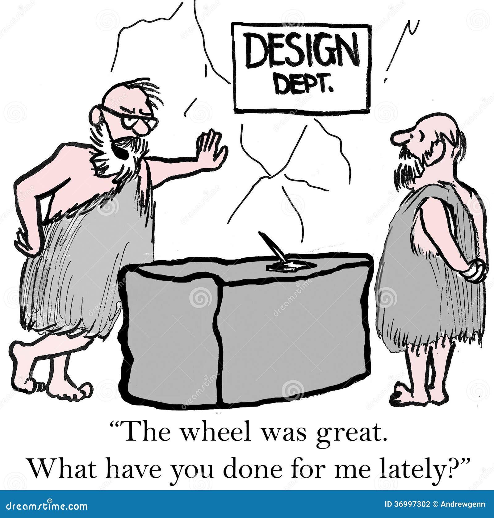 Produkt-Entwicklung