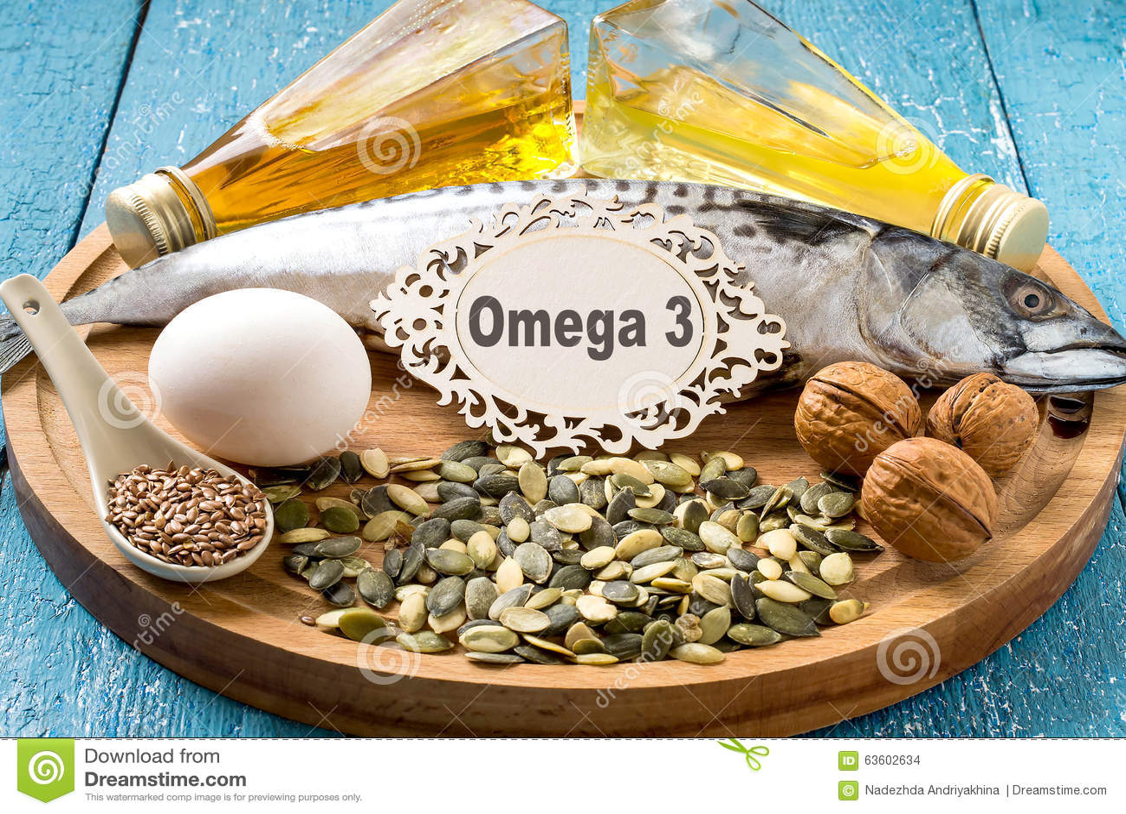Znalezione obrazy dla zapytania obrazy do omega