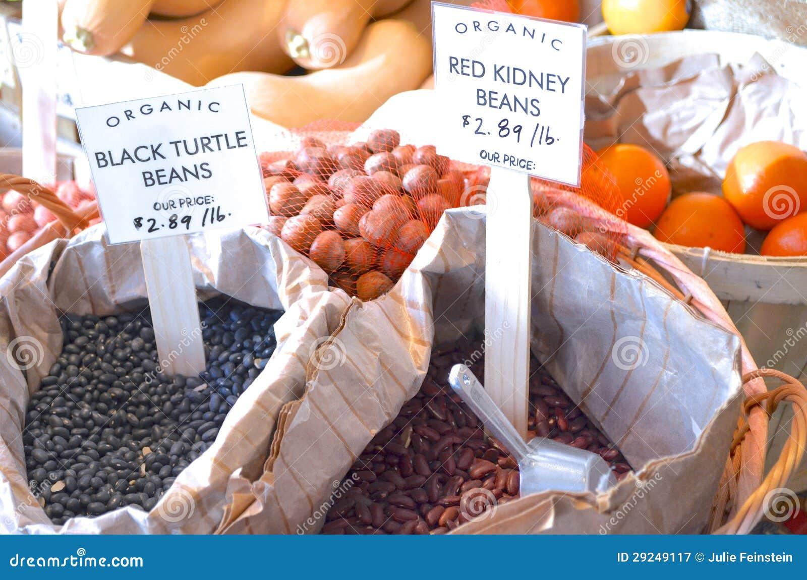 Download Produto orgânico imagem de stock. Imagem de produto, seco - 29249117