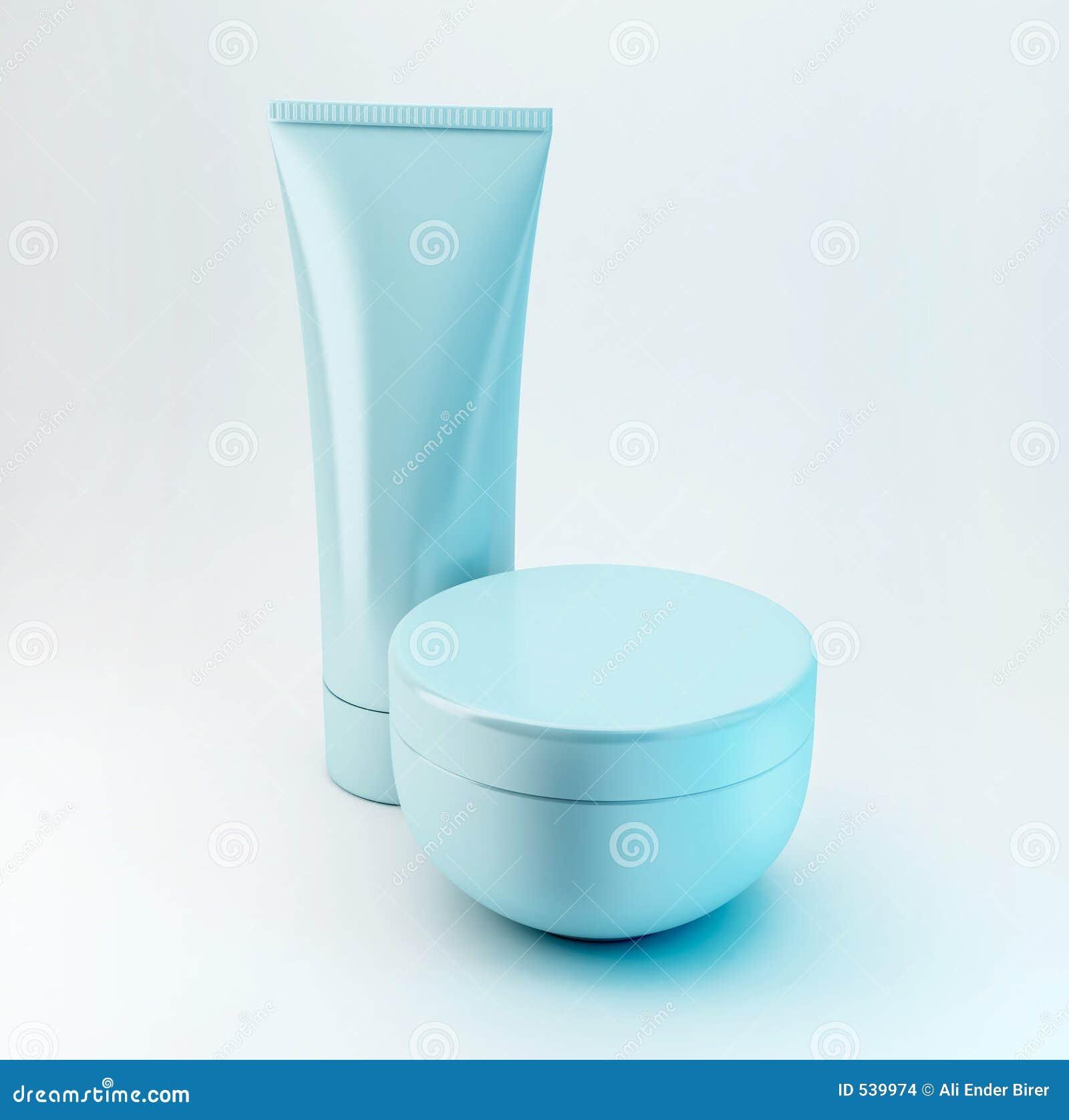 Produtos cosméticos 4