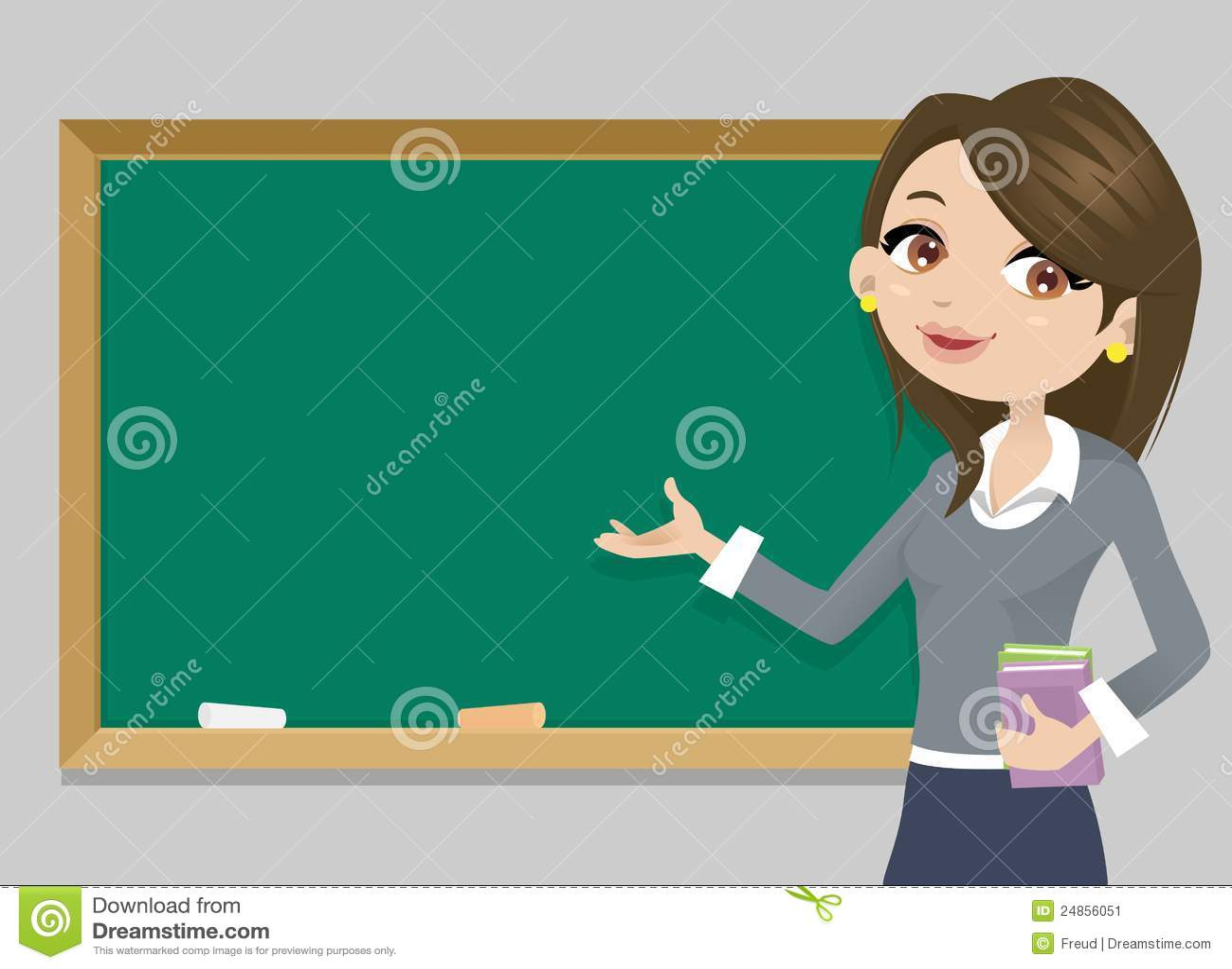 download Adobe Photoshop CS5 Classroom