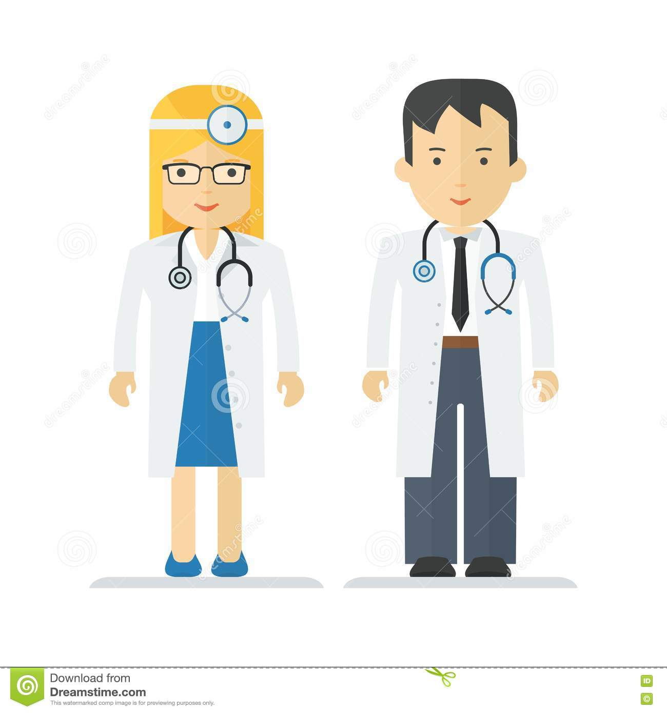 a profession of doctor Individuals searching for doctor of medicine: steps to become a medical doctor found the following related articles, links, and information useful.