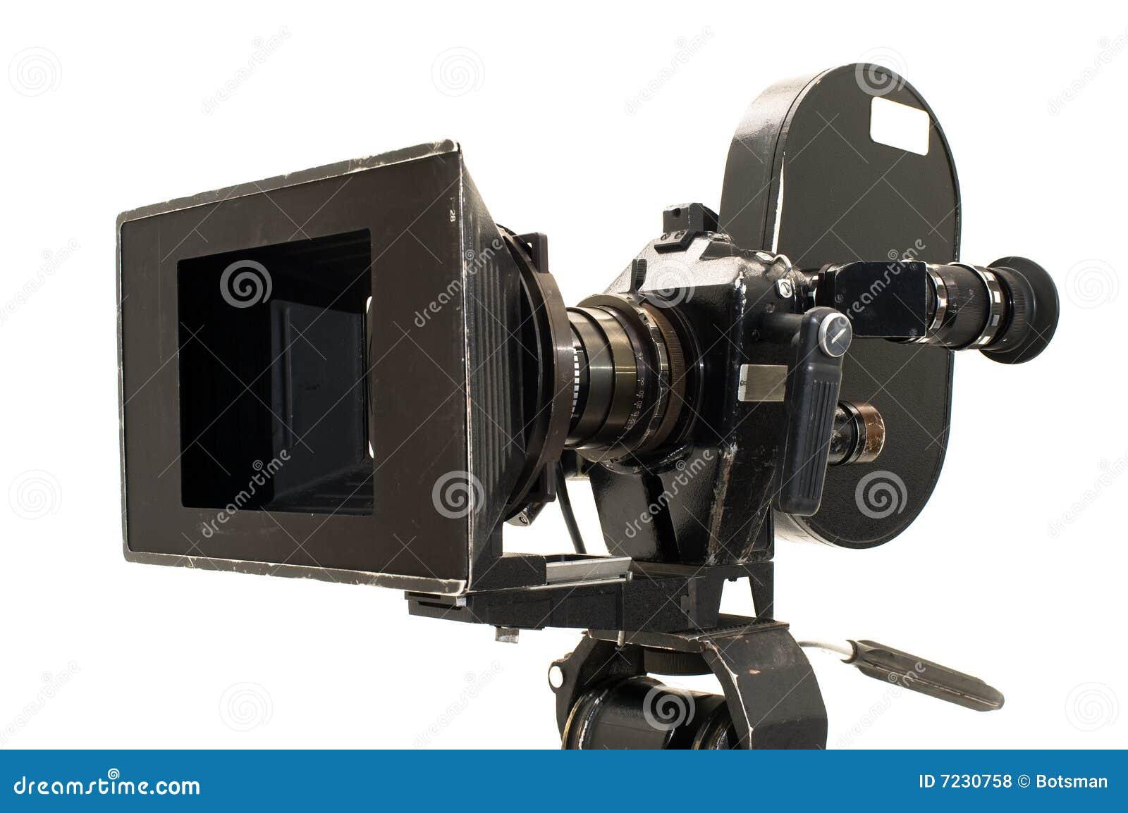 camera photos login kodak instamatic 100 cameras kodak ...