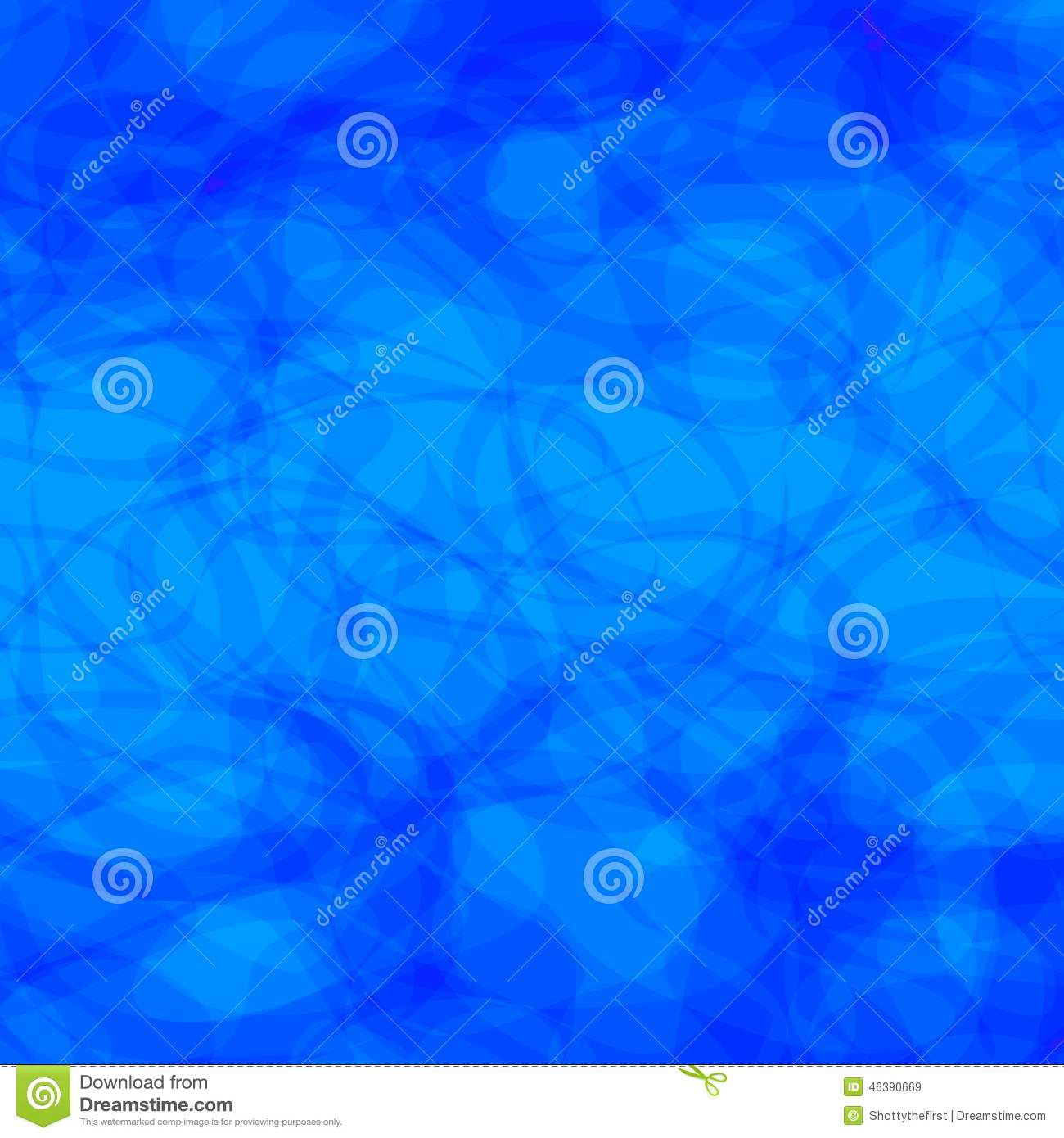 Abstract Book Cover Background : Professional business flyer or corporate brochure stock