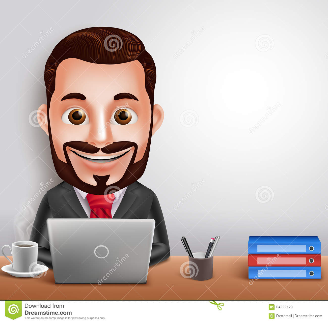 professional-business-man-vector-character-busy-working-office-desk-d-realistic-laptop-computer-illustration-64333120.jpg
