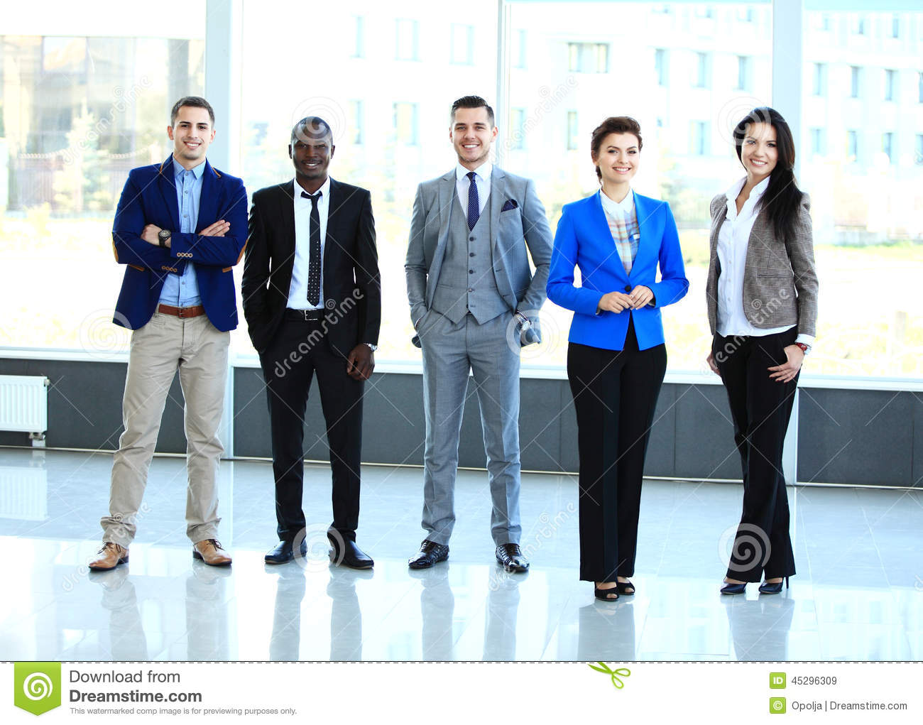 how to take a professional business photo