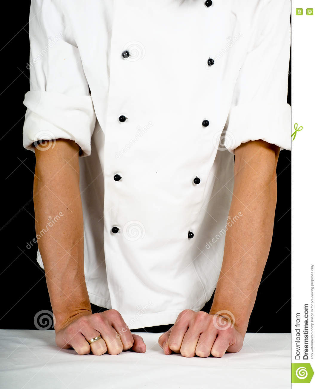The Man S Kitchen Tool Time