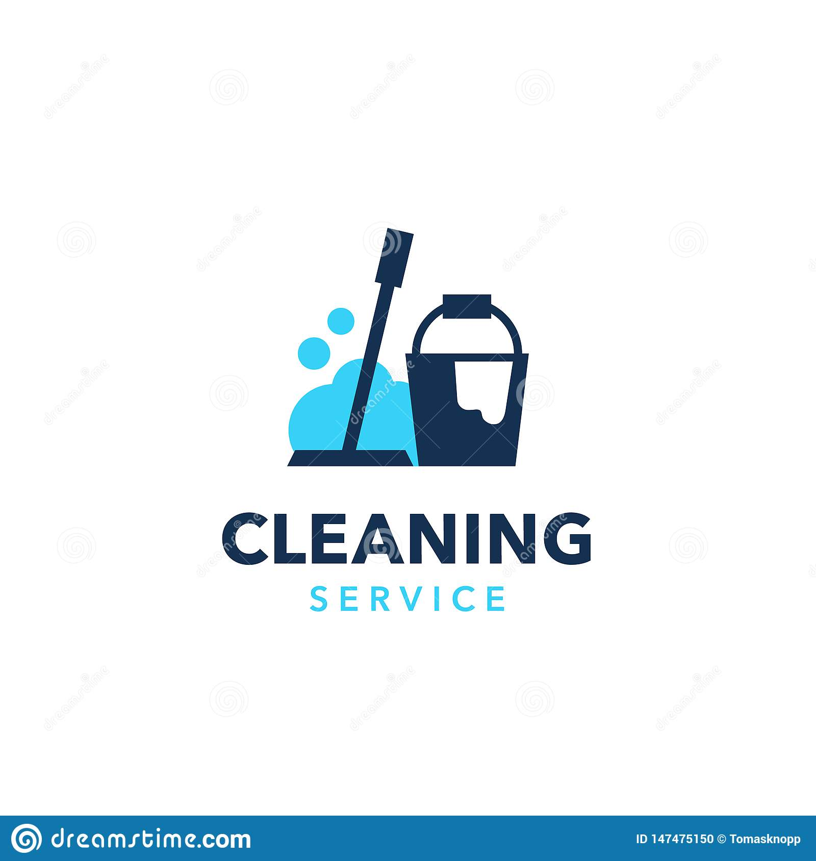 Cleaning Company Logo Stock Illustrations 3 162 Cleaning Company Logo Stock Illustrations Vectors Clipart Dreamstime