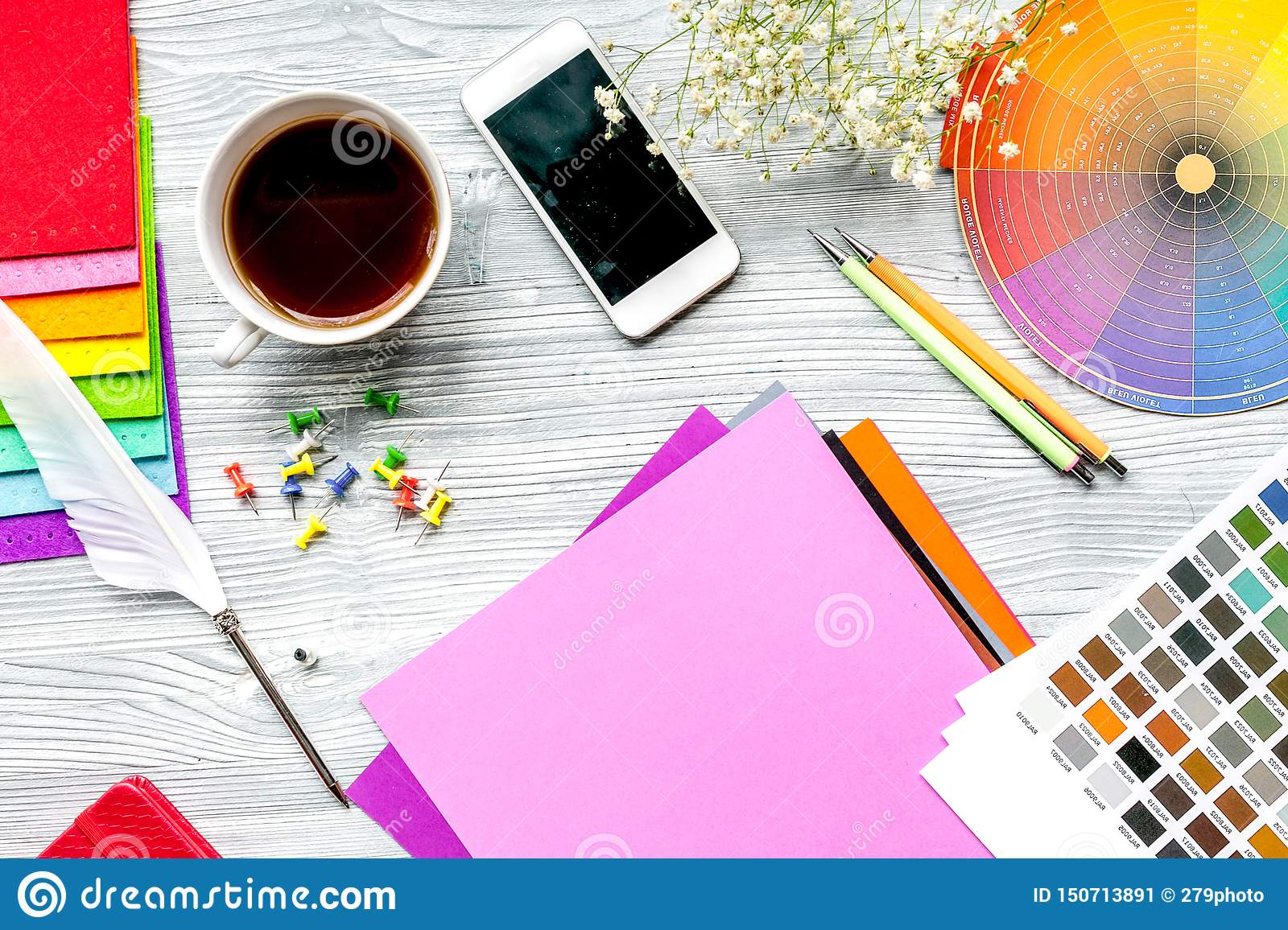 Professional Creative Graphic Designer Desk On Wooden Background Top View Stock Image Image Of Desk Advertising 150713891,Small Yacht Interior Design Ideas