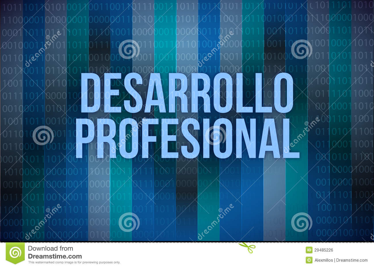 continuing professional development is a way By contrast, continuing professional development cpd, which is essentially a way of enabling professionals to enhance and maintain their knowledge and skills, brings a multitude if benefits to staff, including developing their skills, improving personal performance at work, creating work satisfaction.