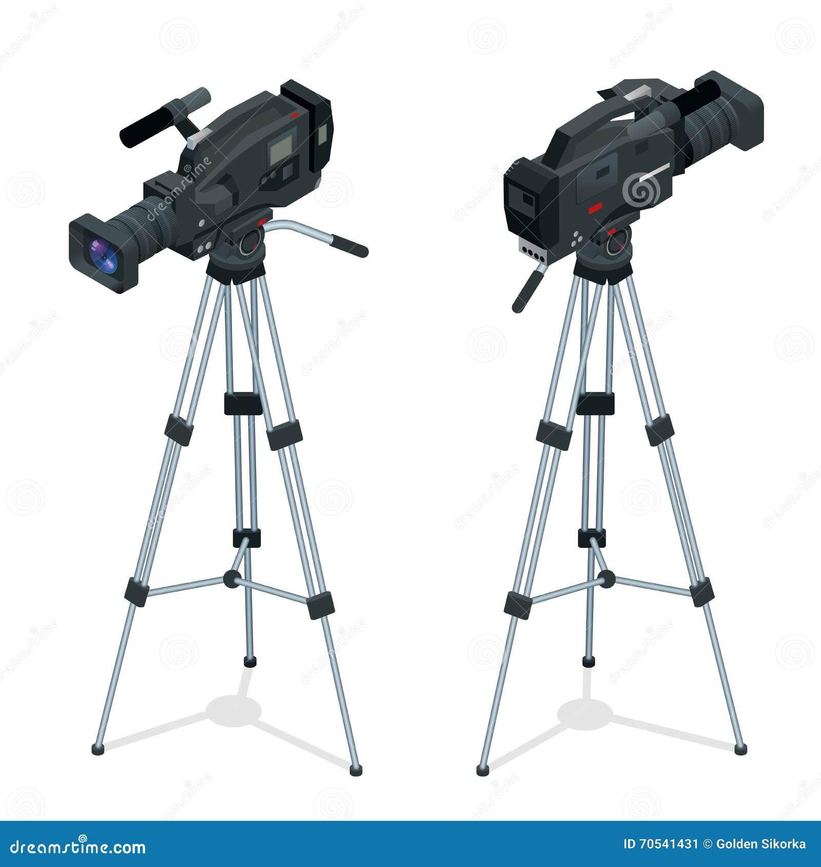 Fujifilm Camera Reviews - Digital Cameras, Digital Camera ...