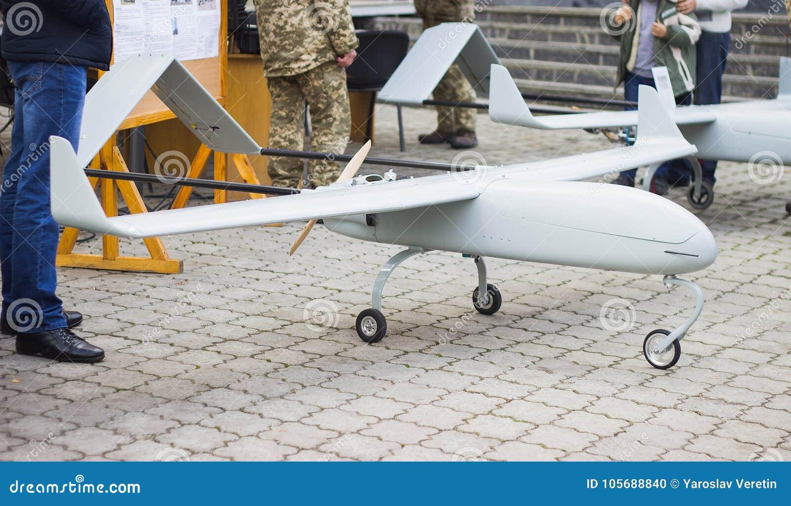 prix licence drone belgique