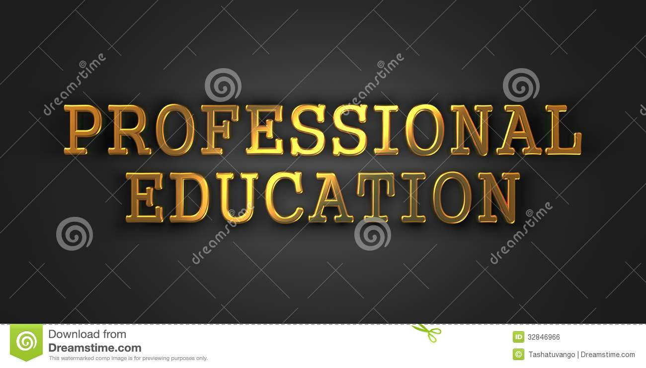 professional education Kaplan helps busy professionals obtain in-demand certifications and designations that enable them to advance and succeed in their careers through live and online.