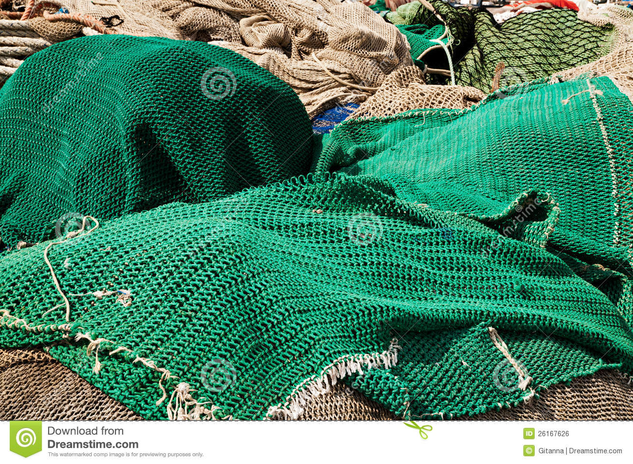Professional fishing gear royalty free stock image image for Professional fishing gear
