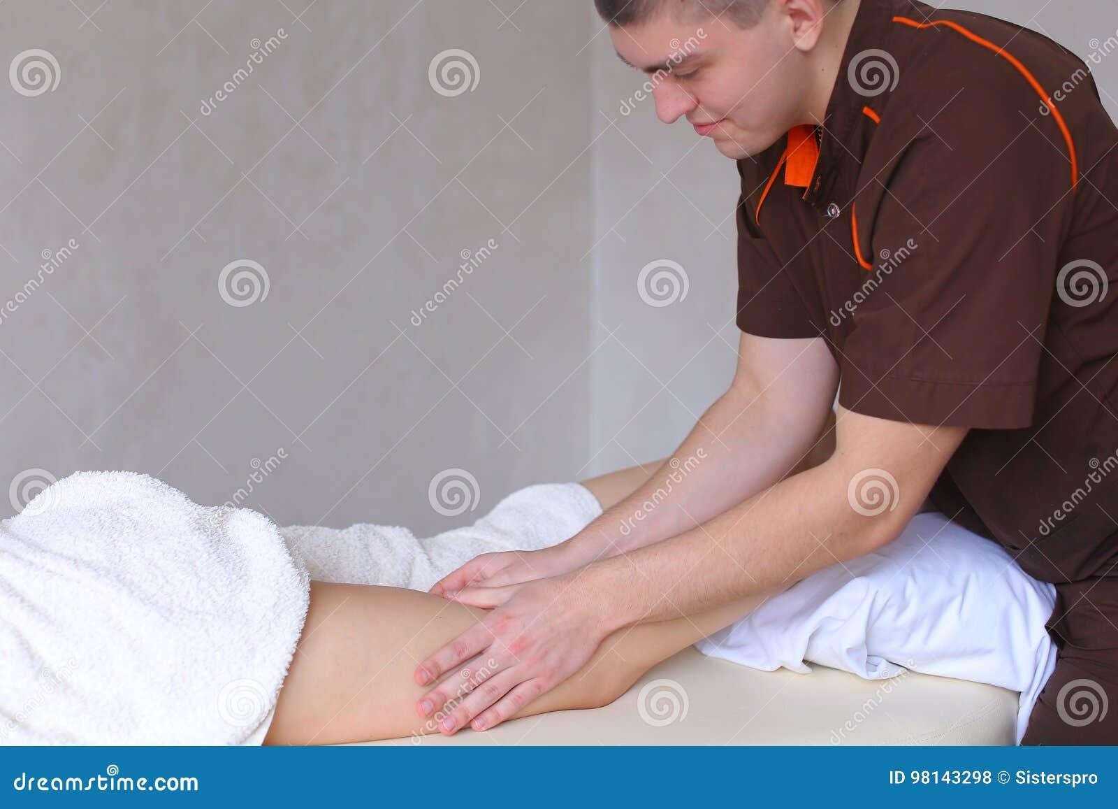 massage anti cellulite bruxelles