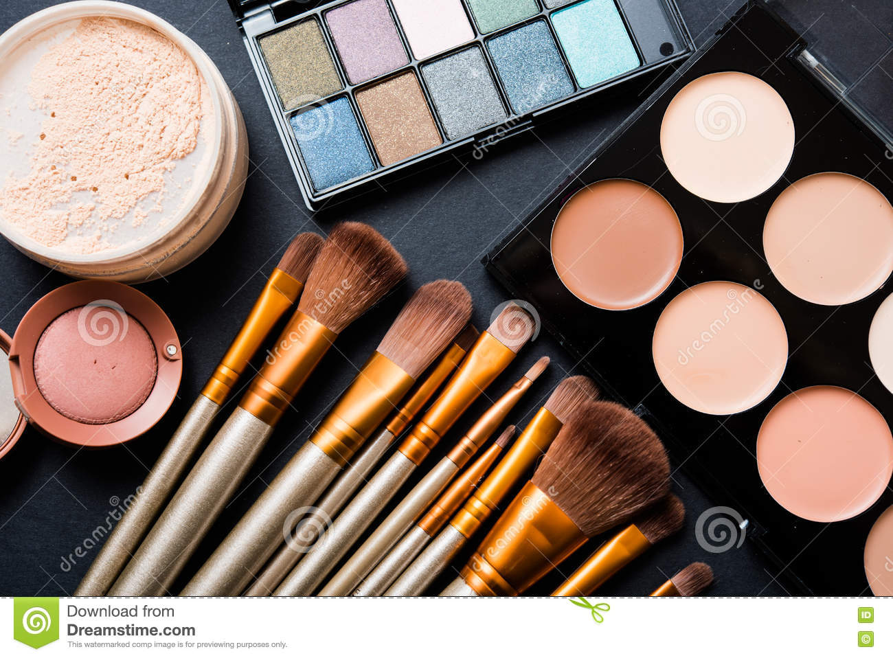 makeup tools photography makeup vidalondon. Black Bedroom Furniture Sets. Home Design Ideas
