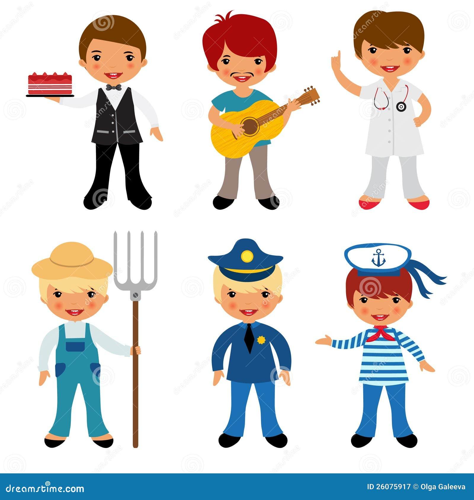 nursing my dream profession Nursing profession  critically examine historical development new zealand students need to consider • one professional group ( take nursing as my profession.