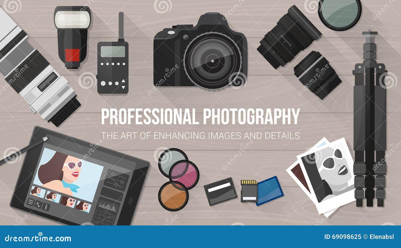 astronomy photography equipment - photo #36