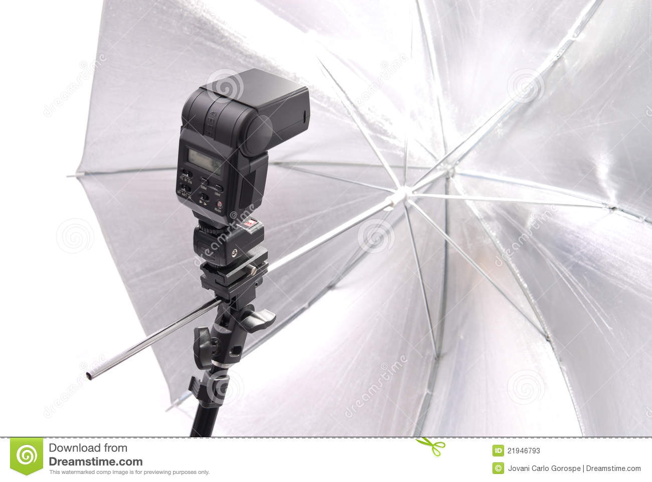 Professional Photography Lighting