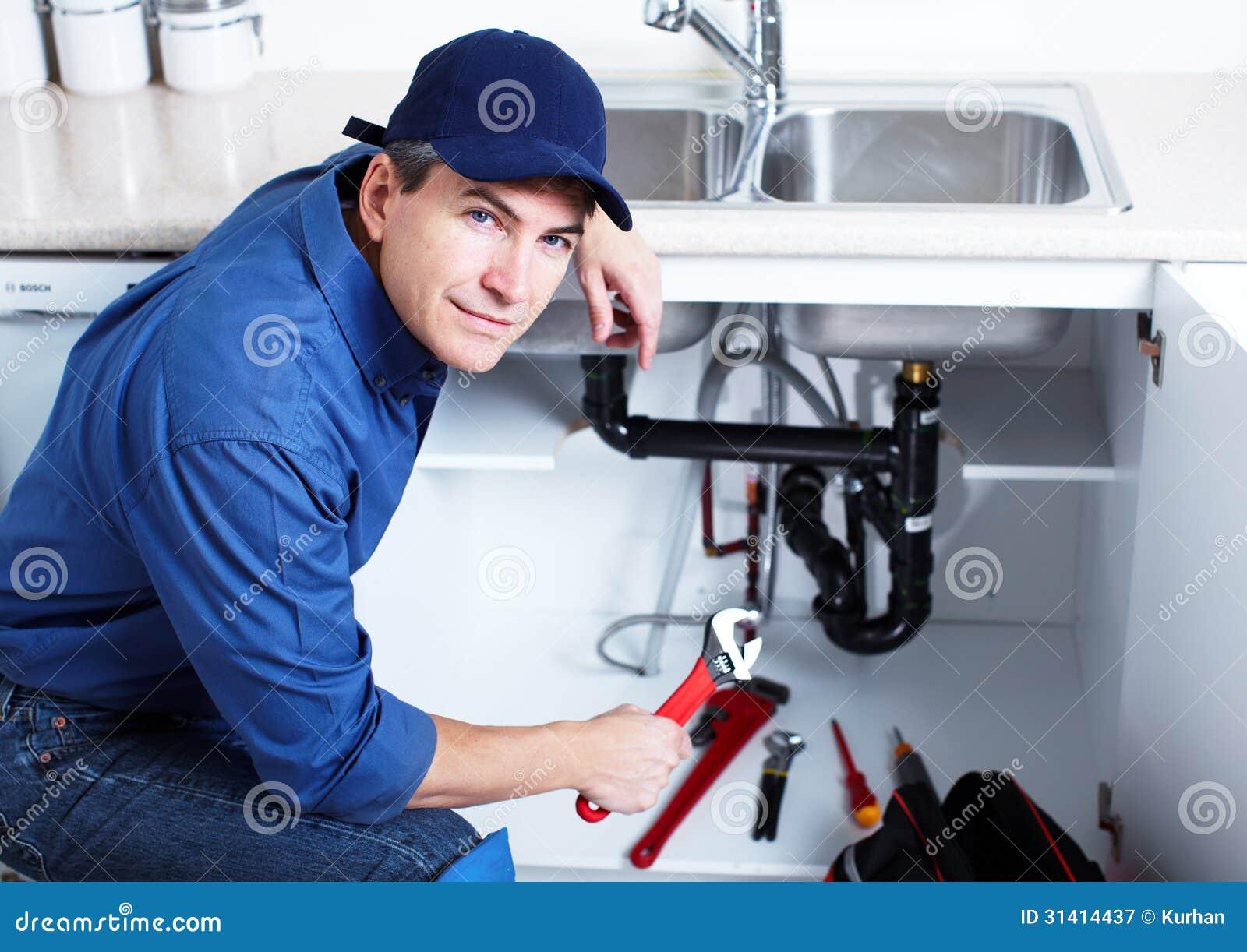 professional-plumber-plumbing-repair-service-31414437.jpg