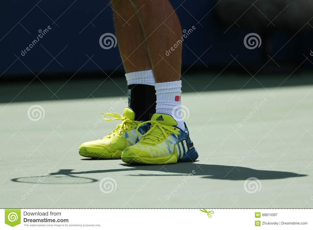 pro tennis players dating Martina hingis (born 30 september 1980) is a swiss former professional tennis player who she also played for the new york sportimes of the world teamtennis pro she dated former tennis players ivo heuberger and julian alonso.