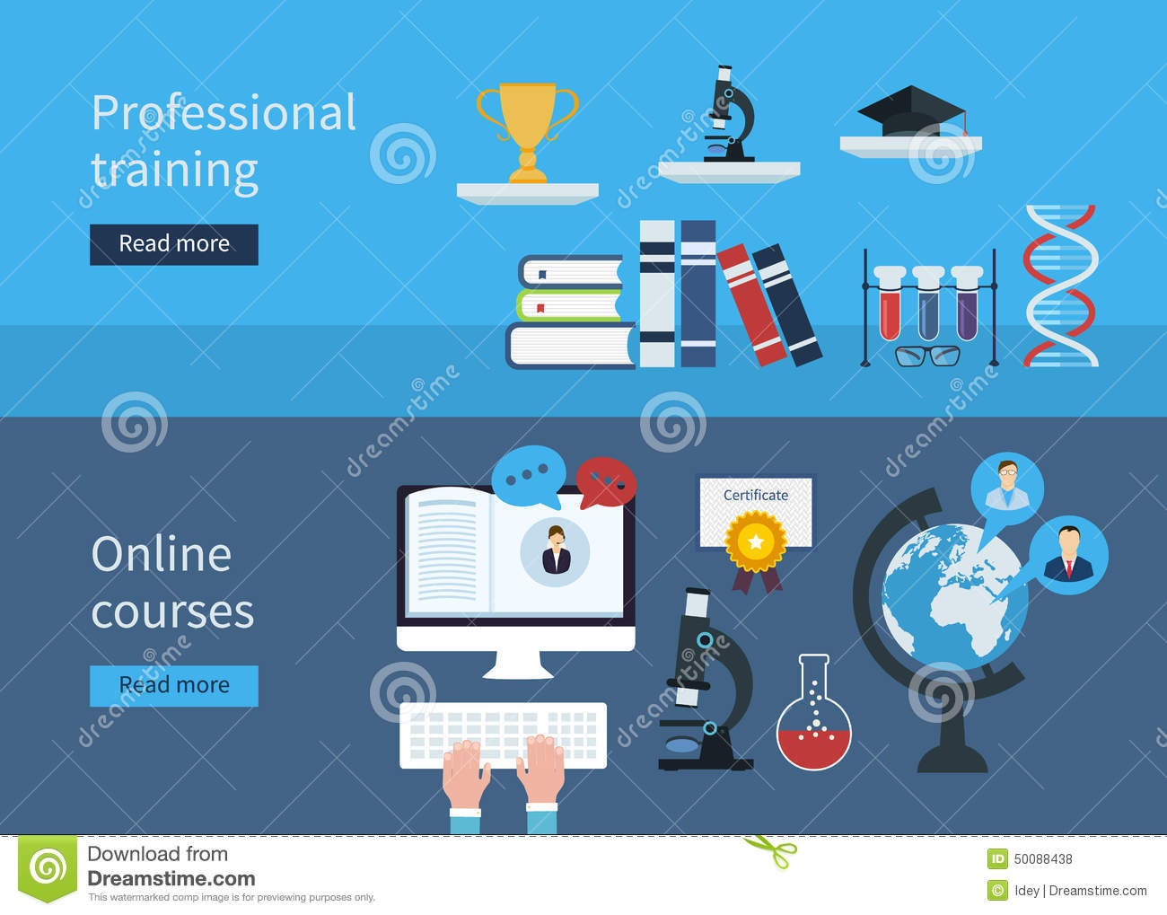 professional-training-online-courses-flat-stylish-design-concept-flat-vector-elements-web-applications-banners-50088438.jpg