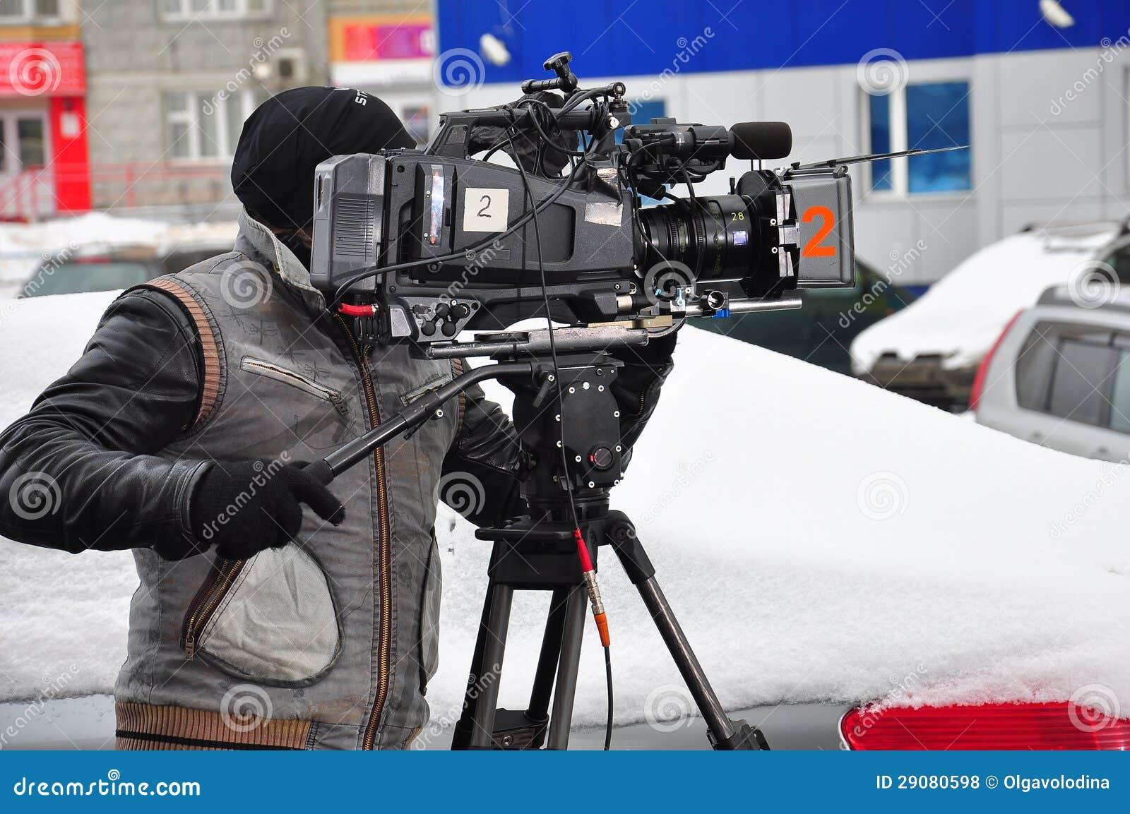 free videographer free videographer Dawaydabrowaco
