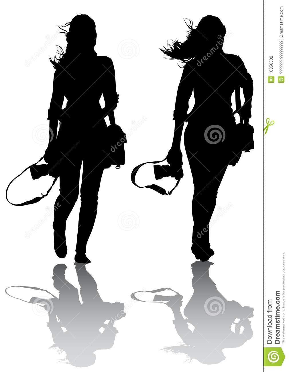 professional women work stock photography image 10856532 professional women work