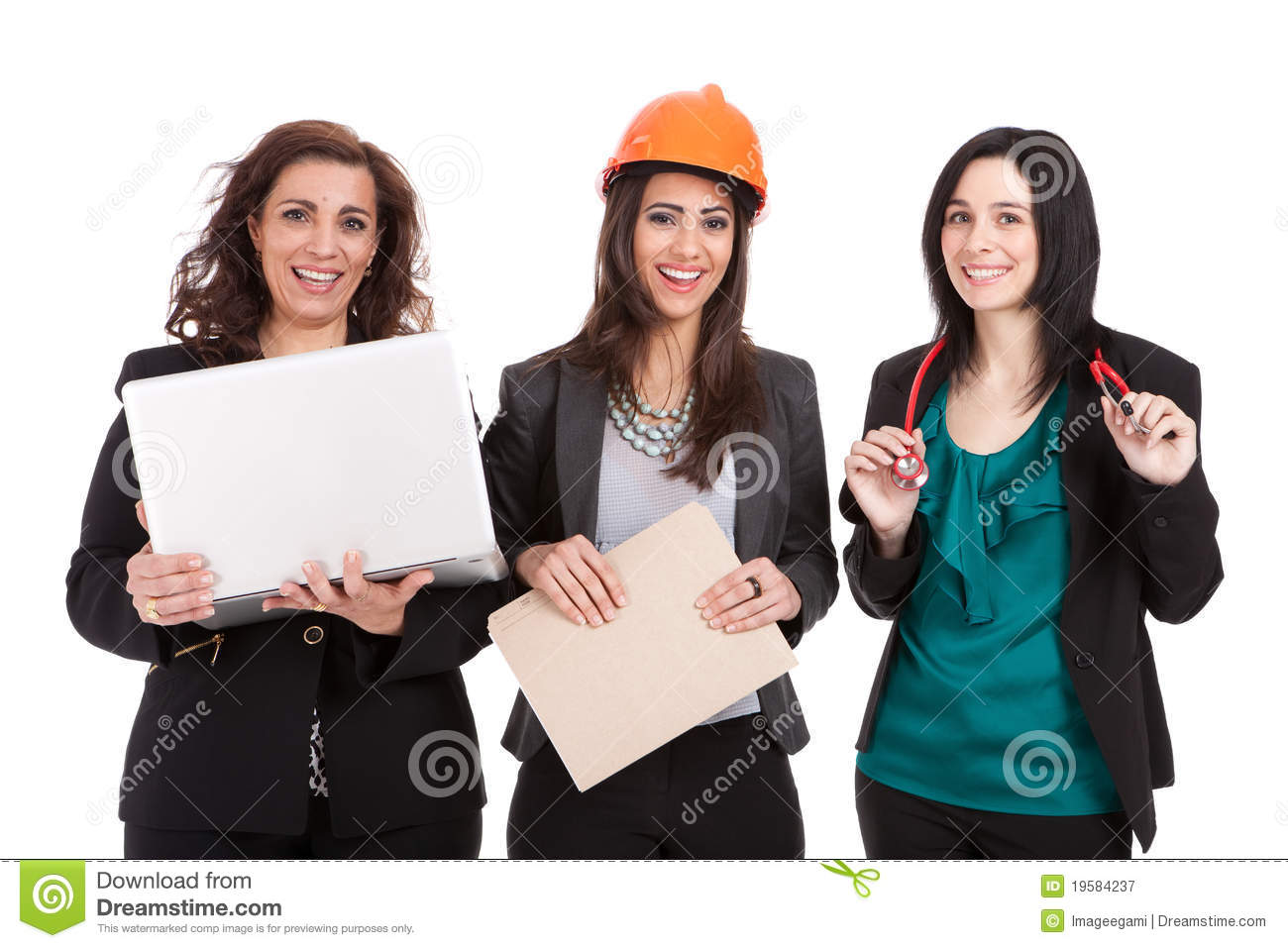 women in the workforce essay Women continue to climb up the corporate ladder, and are becoming an  important  this is not an example of the work written by our professional essay  writers  however, with an increase in the number of women in the workforce  comes an.