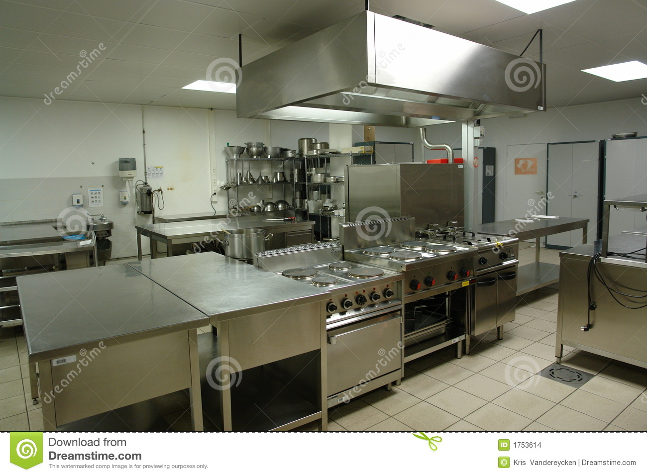 Riviera Maison Keuken Textiel : Restaurant Kitchen Cleaning